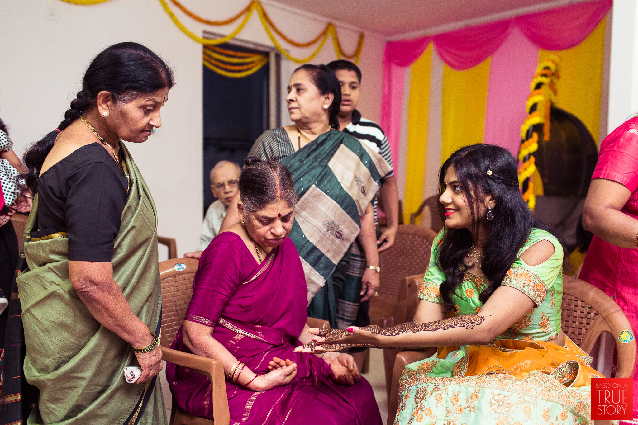 SanjithaVivekLowRes-0022.jpg