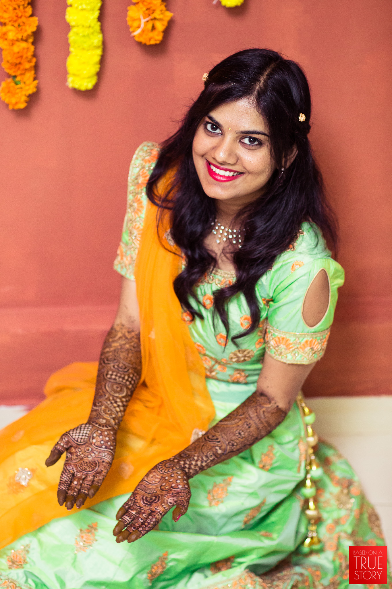 SanjithaVivekLowRes-0027.jpg