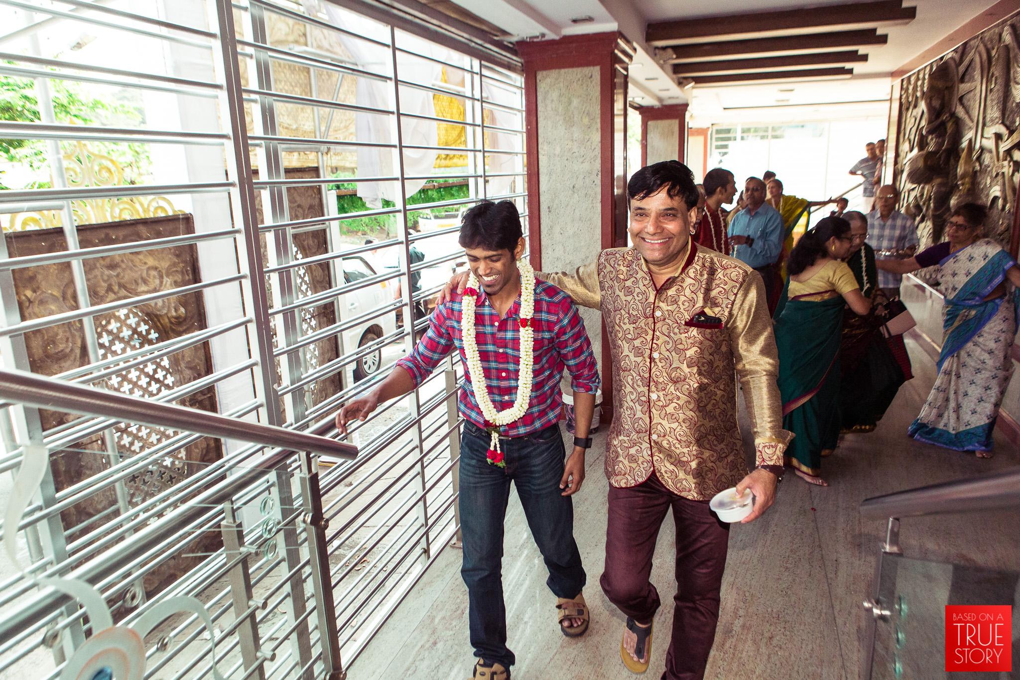 SanjithaVivekLowRes-0045.jpg