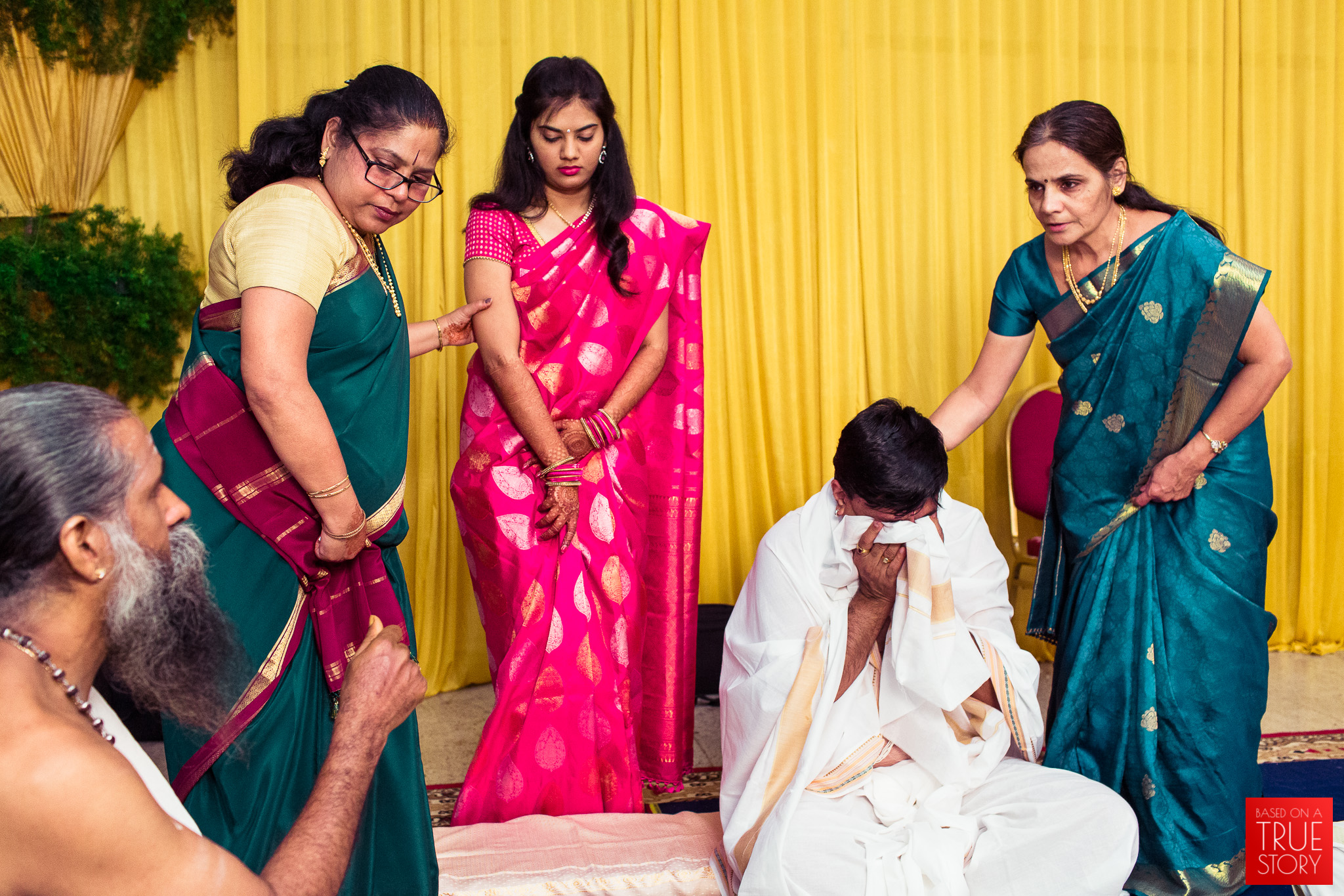 SanjithaVivekLowRes-0051.jpg