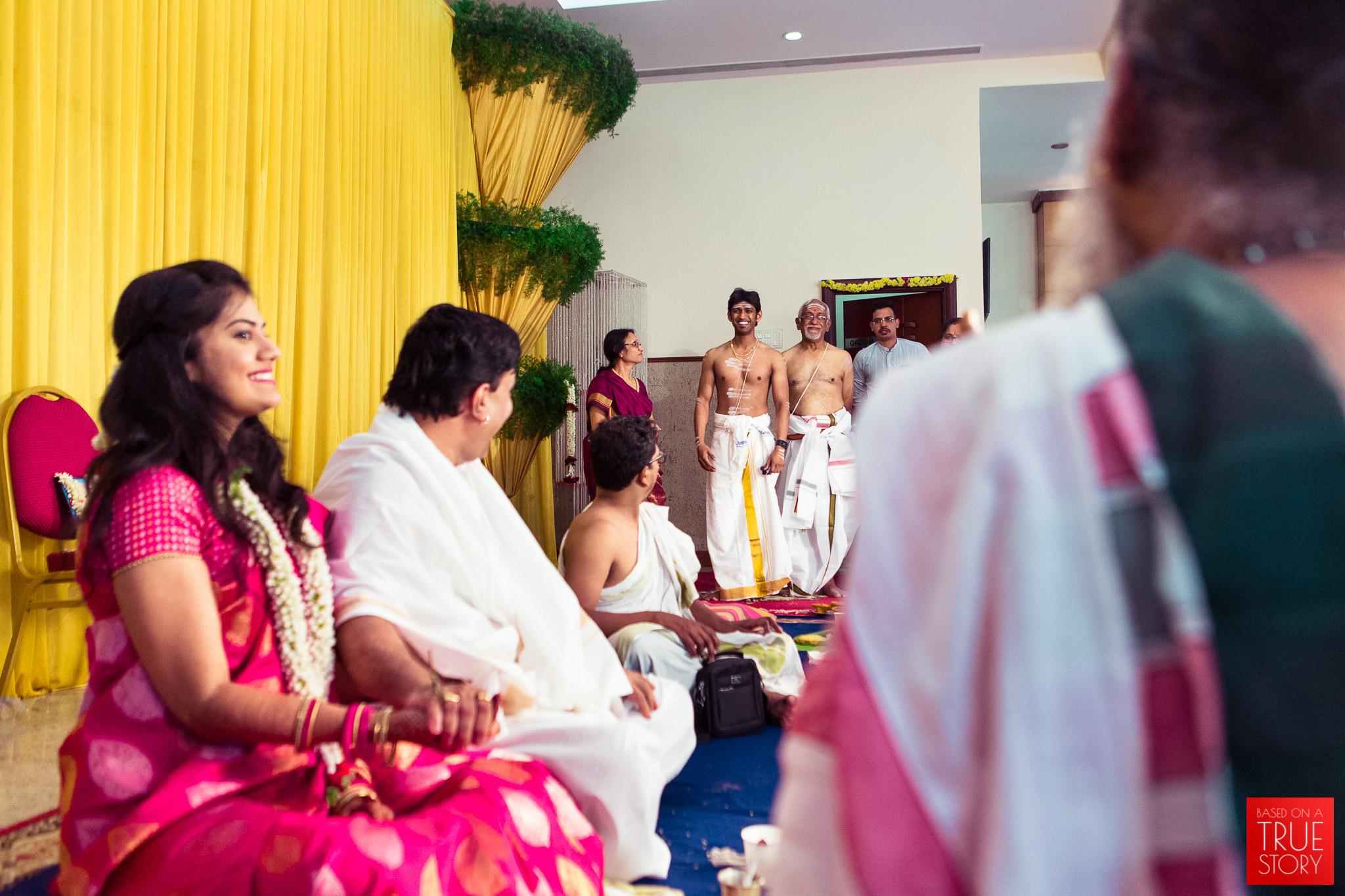 SanjithaVivekLowRes-0055.jpg