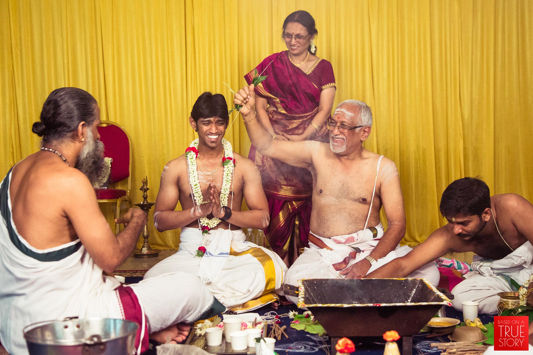 SanjithaVivekLowRes-0062.jpg