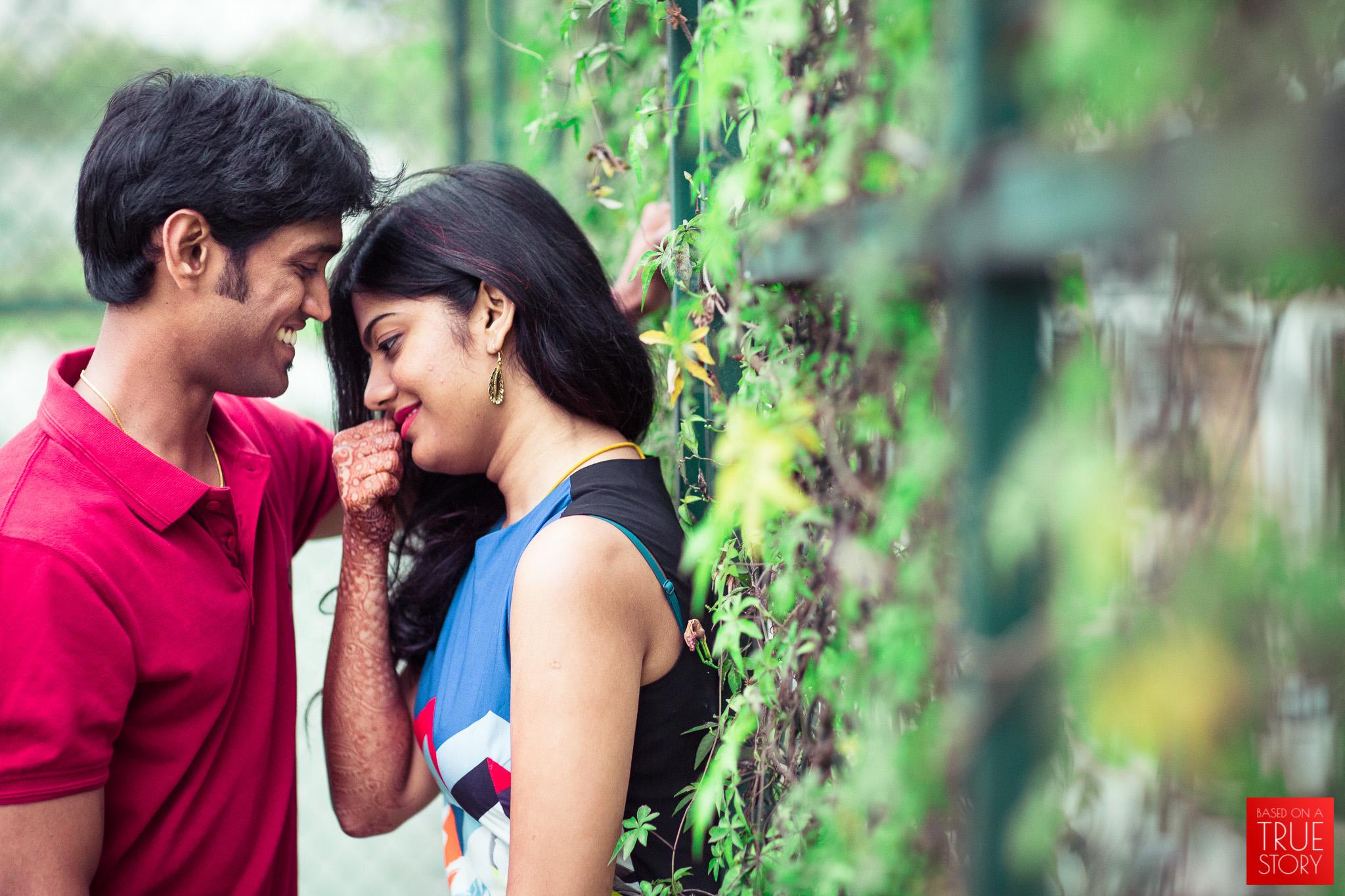 SanjithaVivekLowRes-0105.jpg