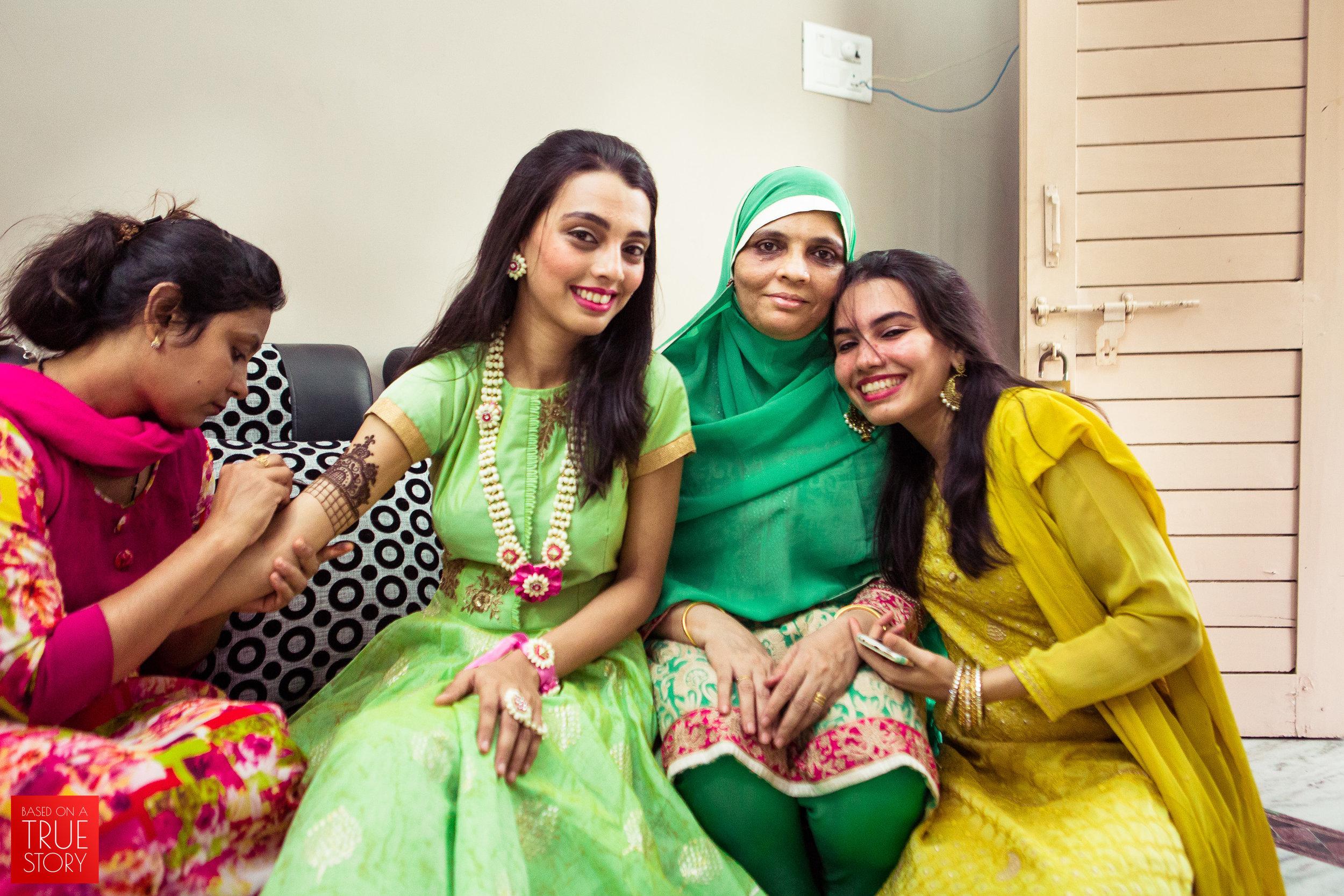 Nasreen & Saaqib-0002.jpg
