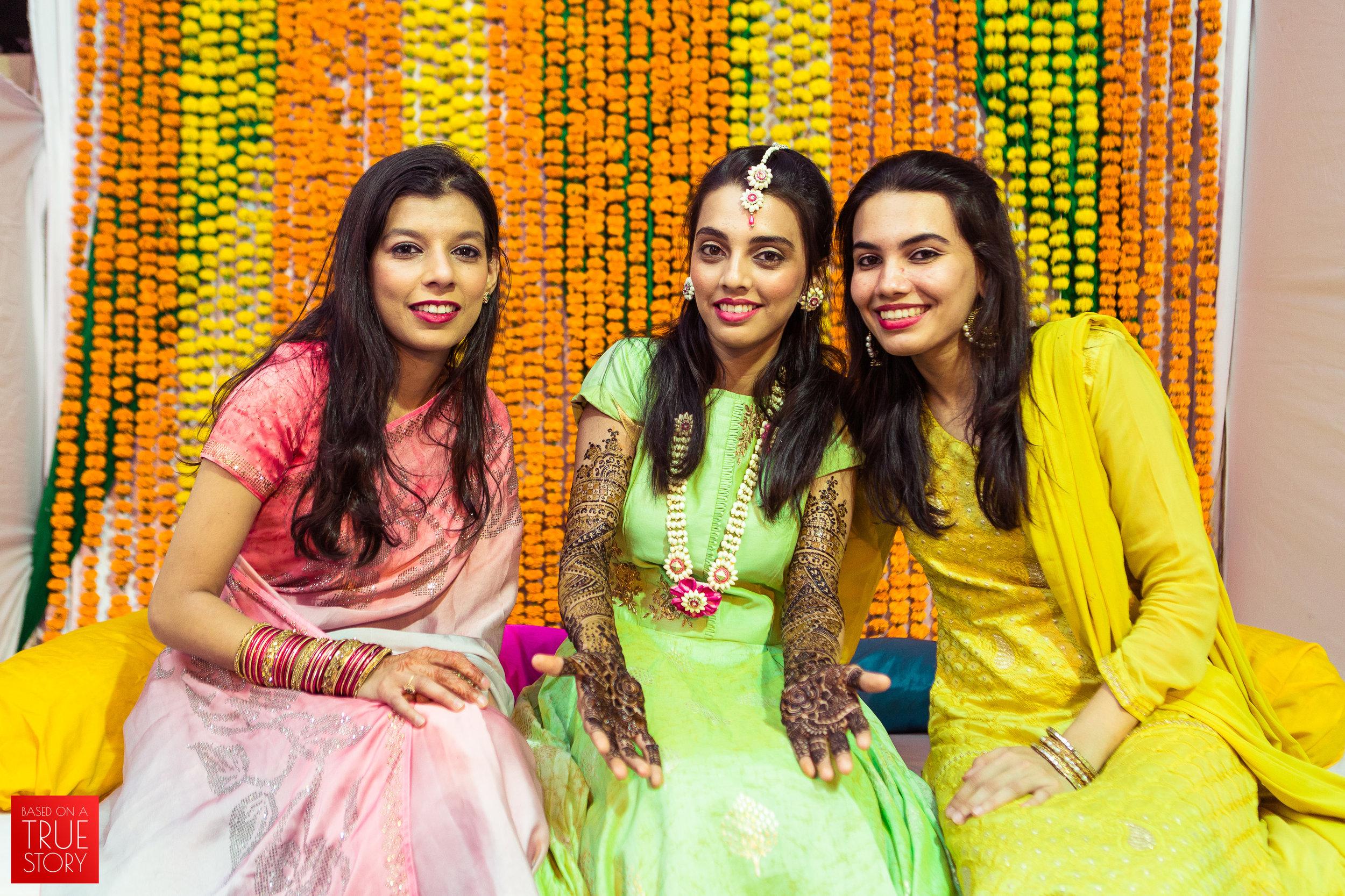 Nasreen & Saaqib-0006.jpg