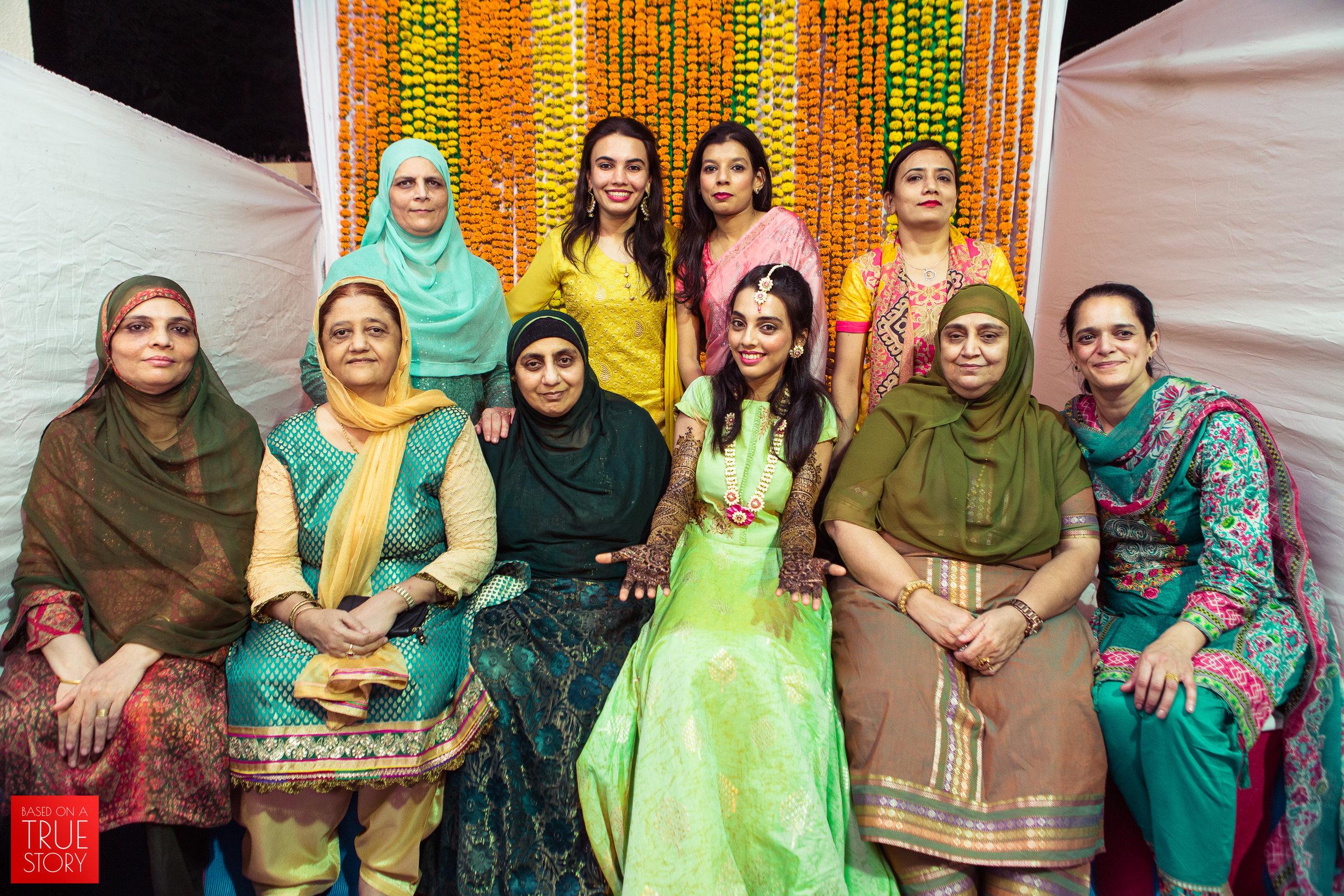 Nasreen & Saaqib-0007.jpg