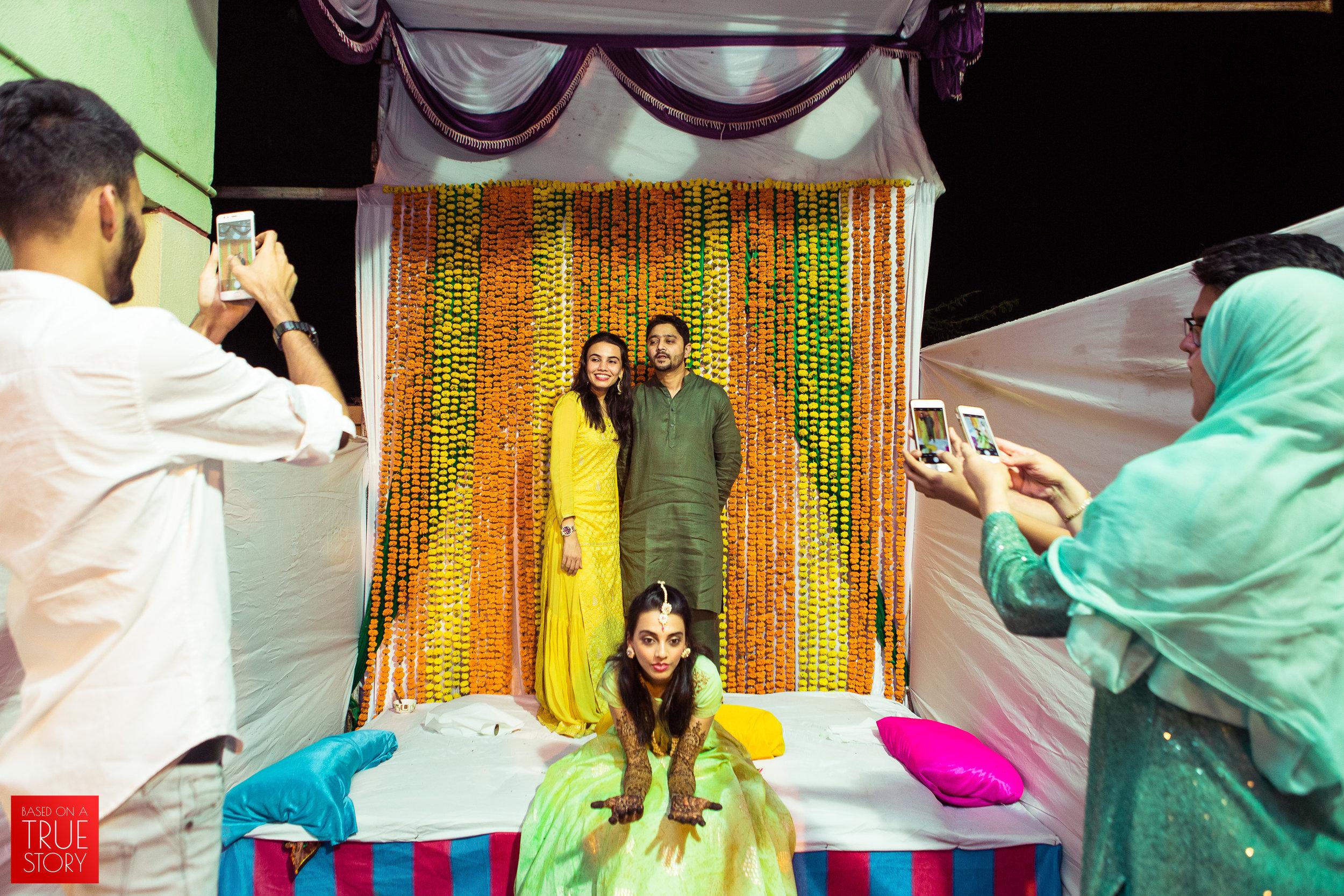 Nasreen & Saaqib-0011.jpg