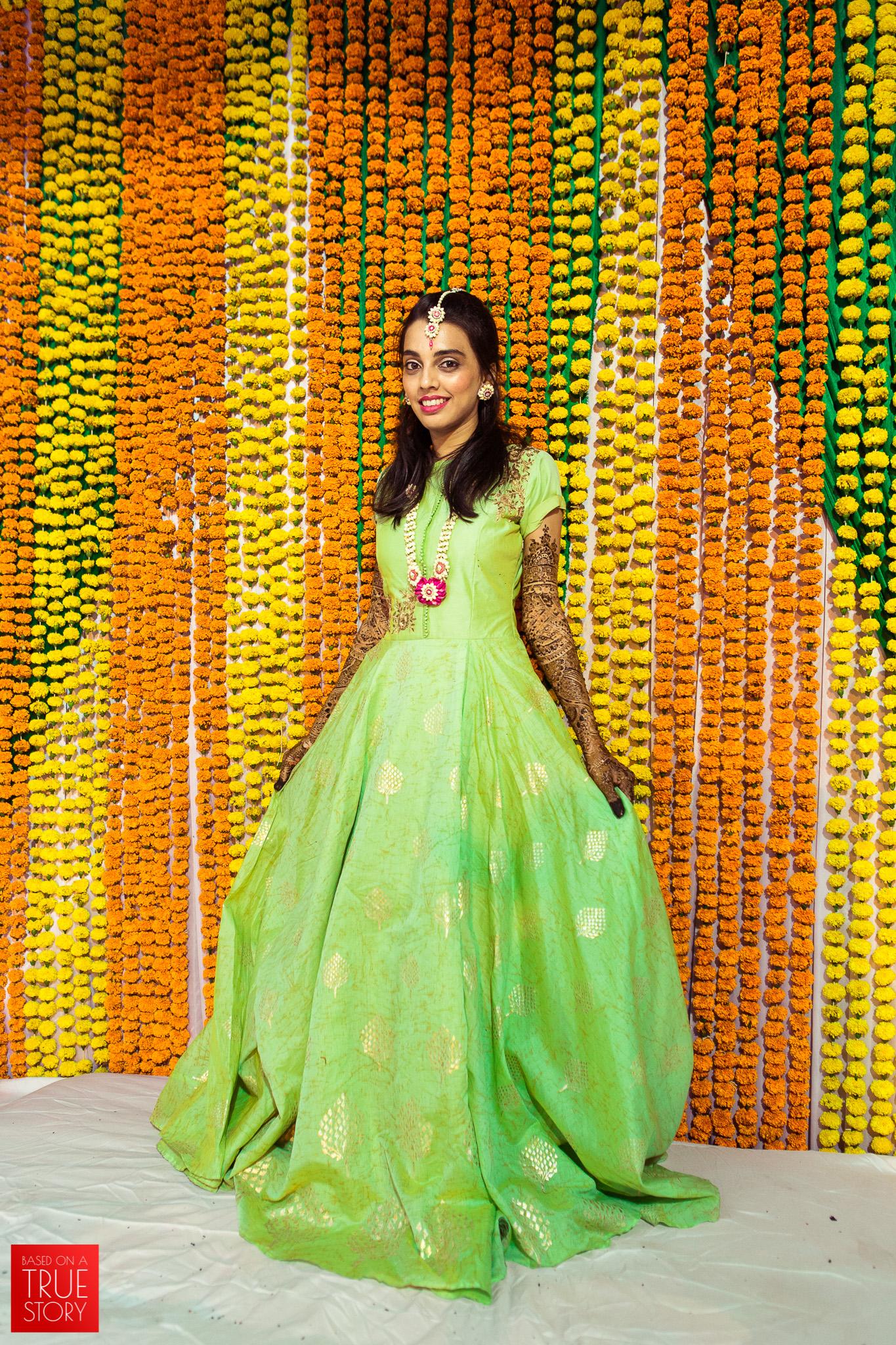 Nasreen & Saaqib-0016.jpg