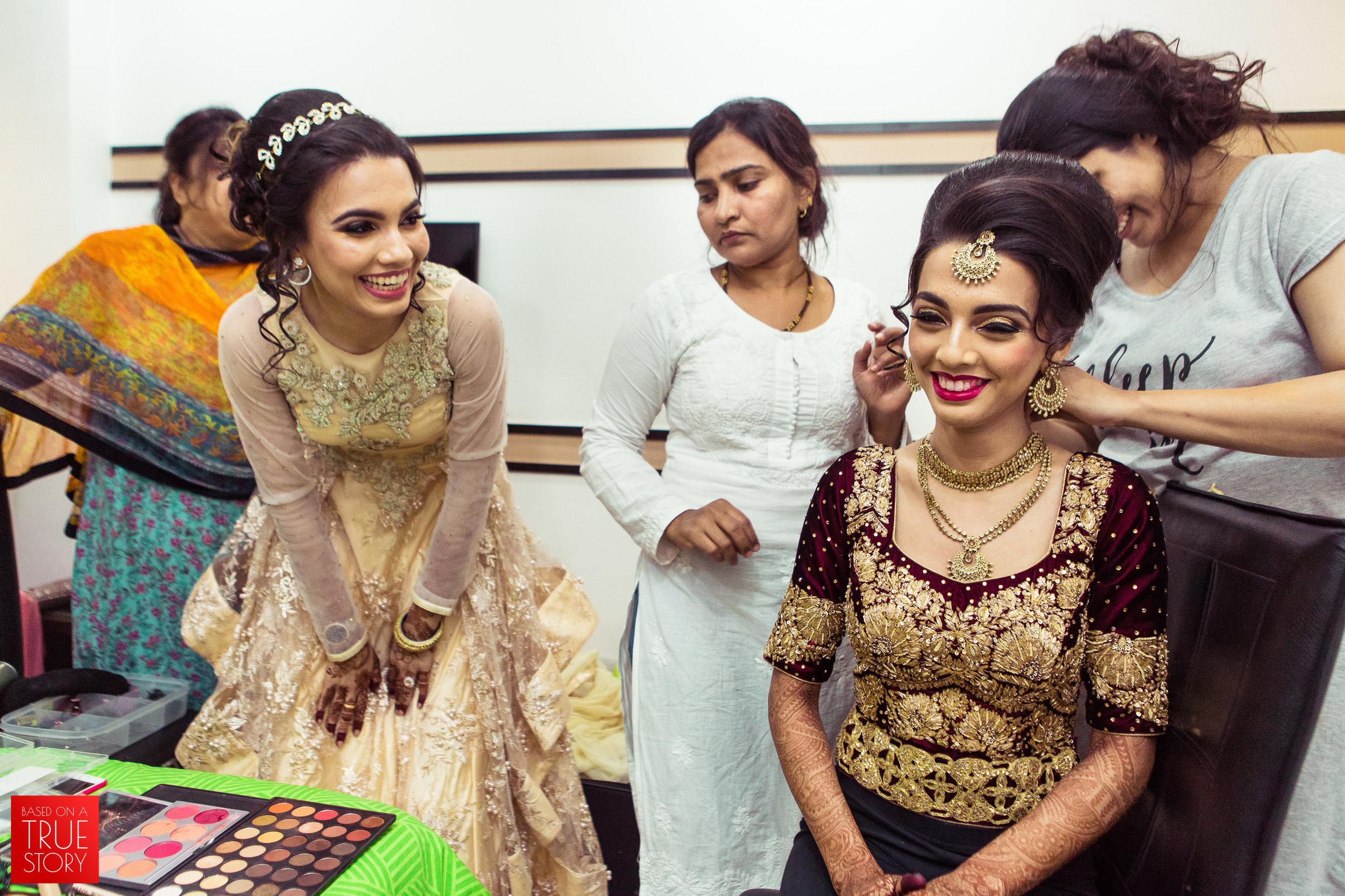 Nasreen & Saaqib-0018.jpg