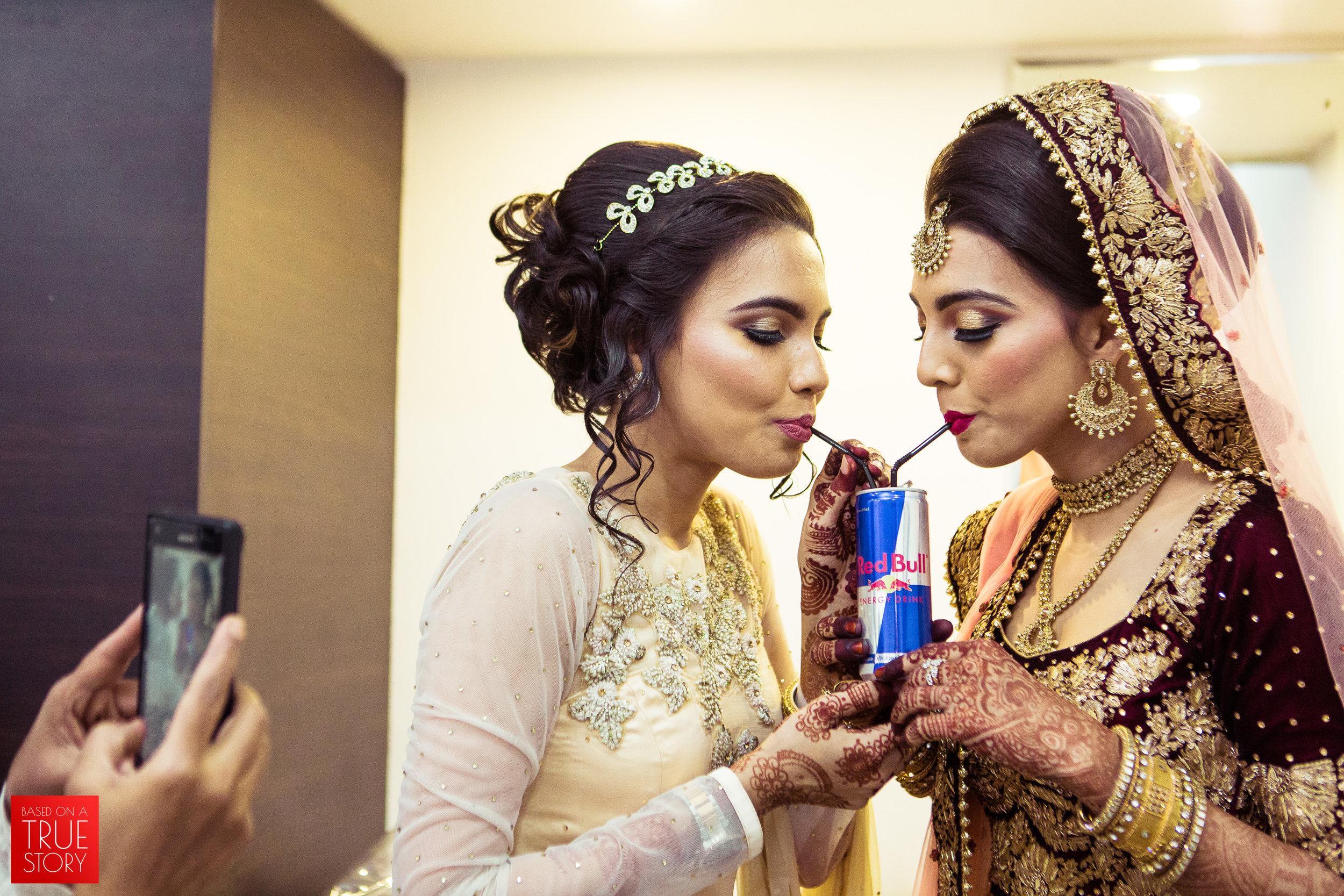 Nasreen & Saaqib-0019.jpg
