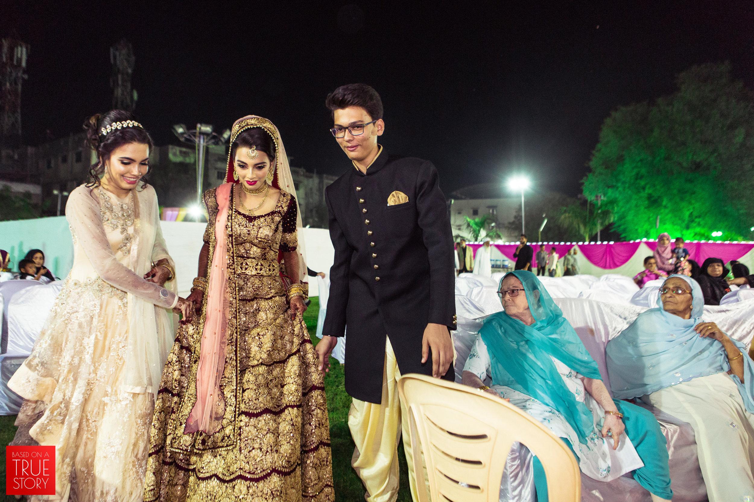 Nasreen & Saaqib-0023.jpg