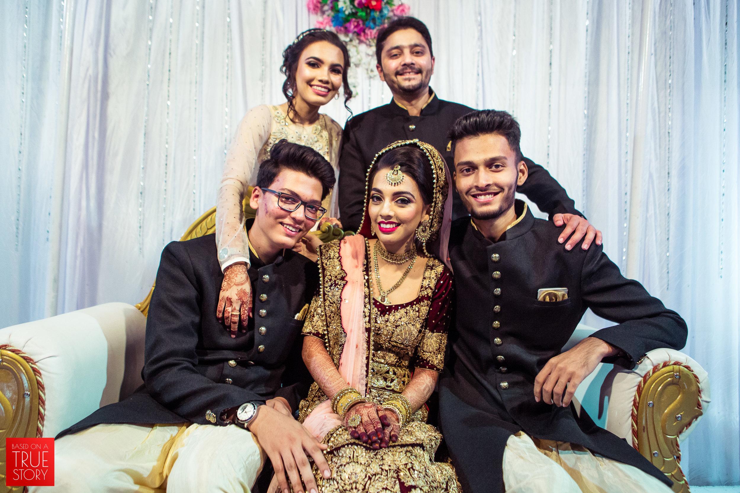 Nasreen & Saaqib-0025.jpg