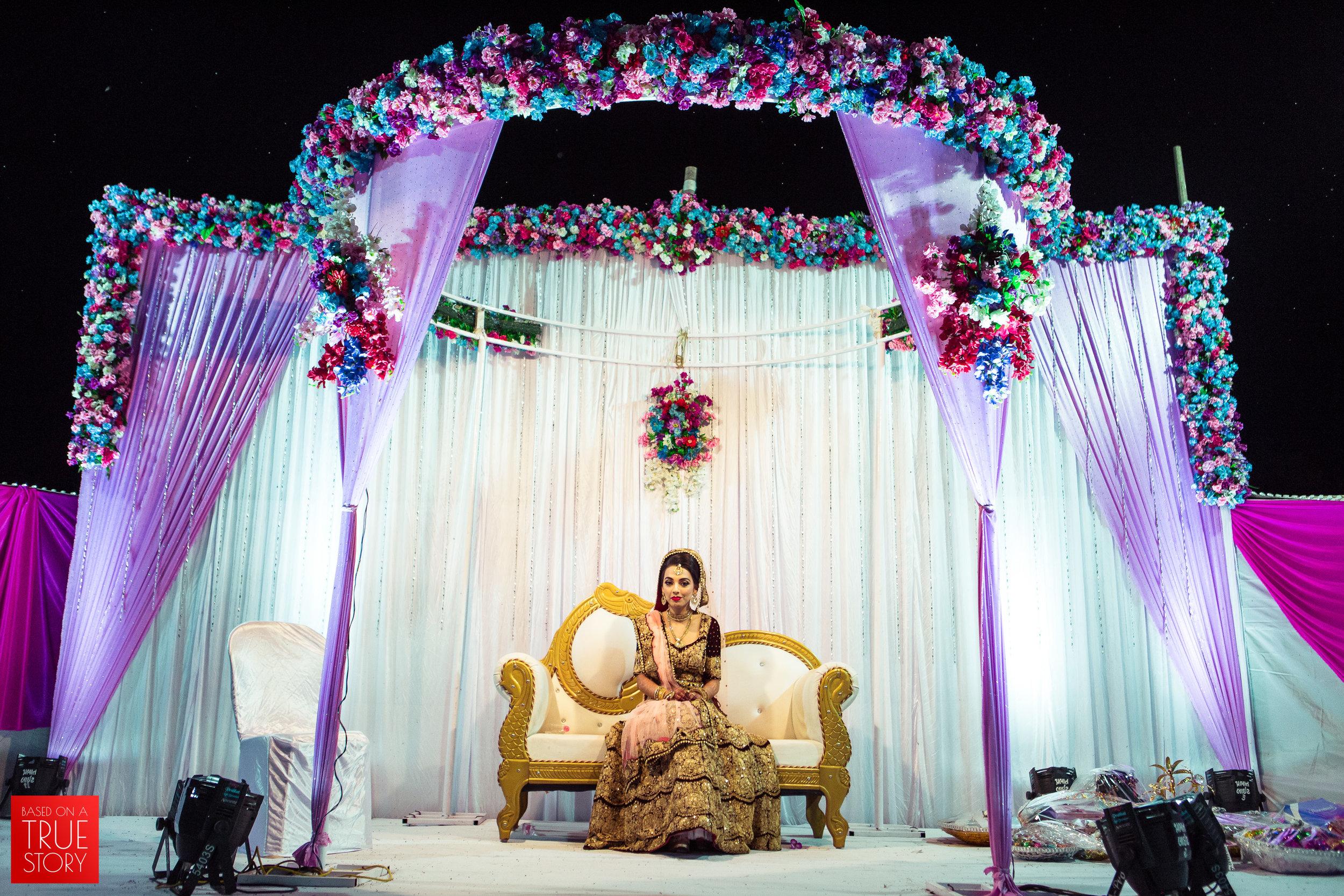 Nasreen & Saaqib-0030.jpg