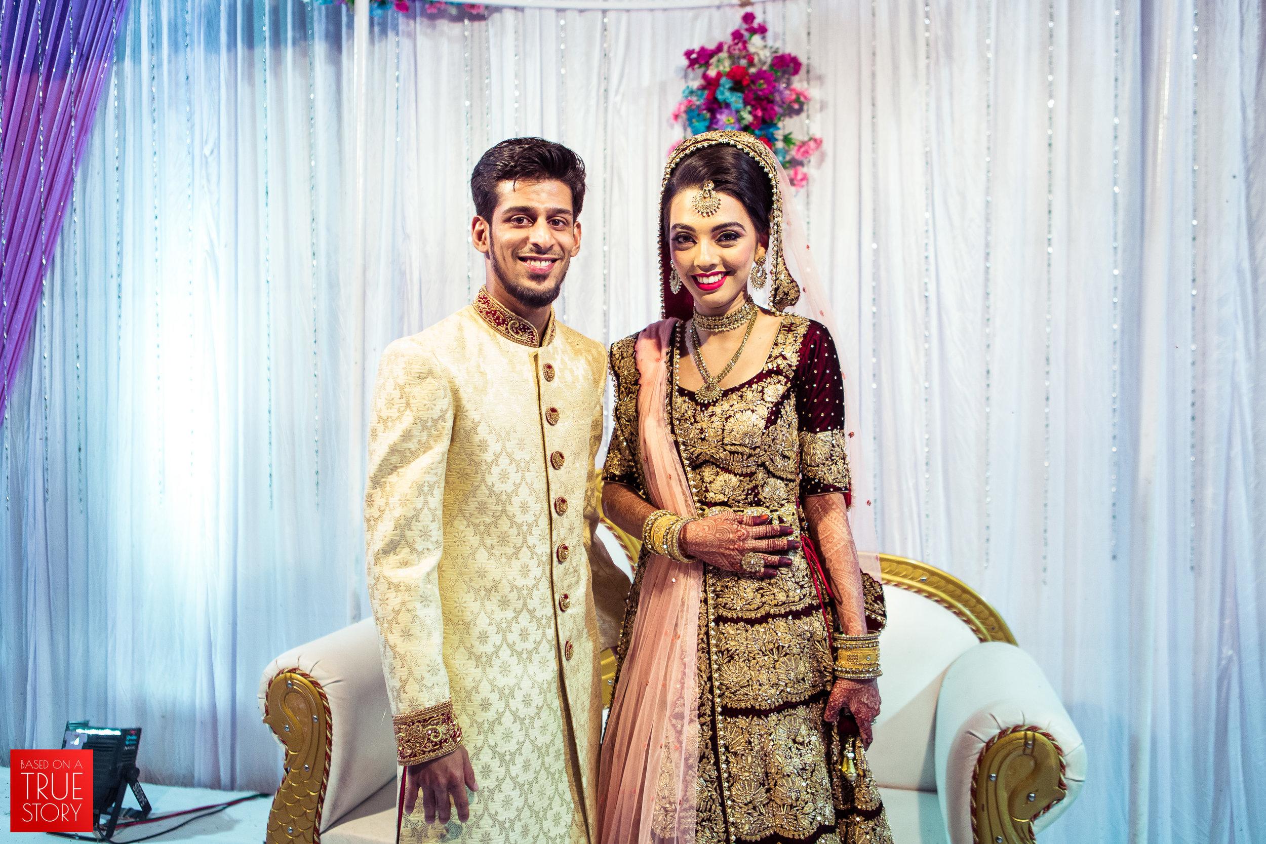 Nasreen & Saaqib-0032.jpg