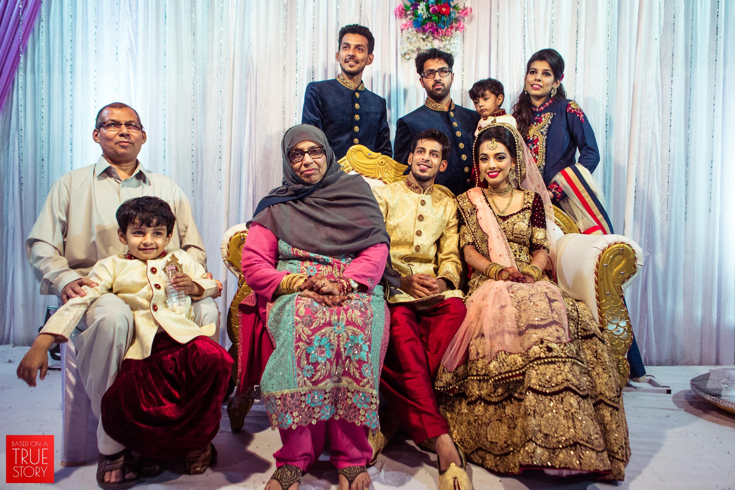 Nasreen & Saaqib-0034.jpg