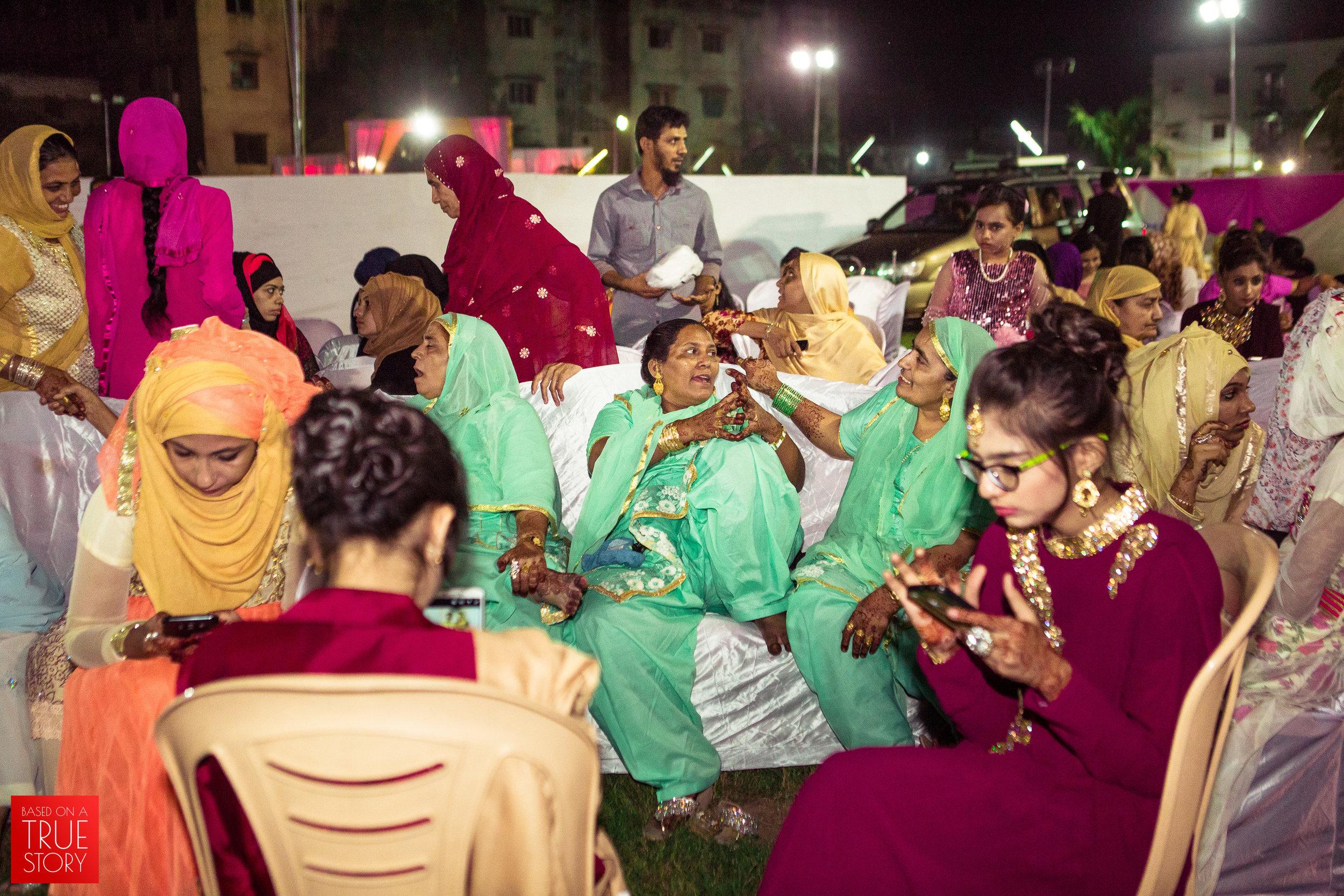 Nasreen & Saaqib-0036.jpg