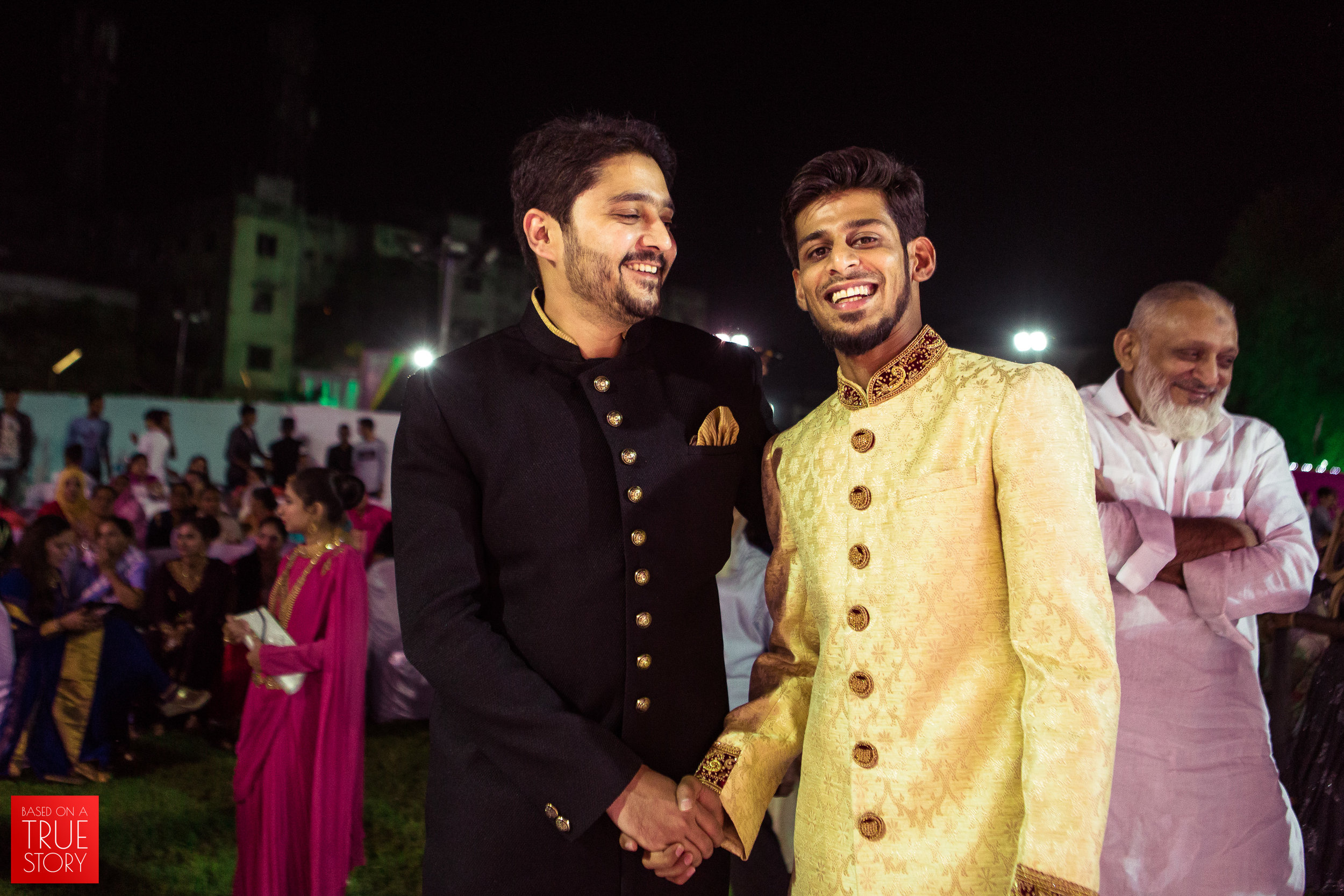Nasreen & Saaqib-0038.jpg