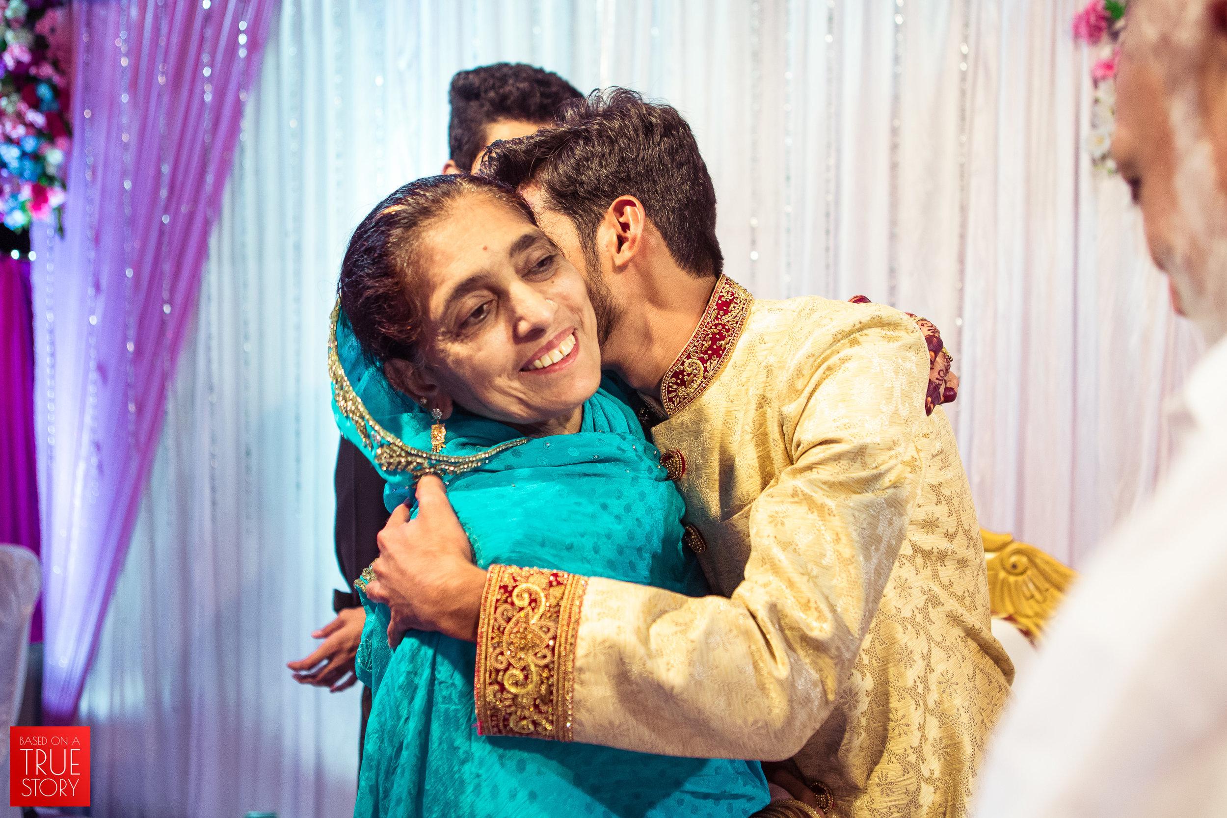 Nasreen & Saaqib-0039.jpg