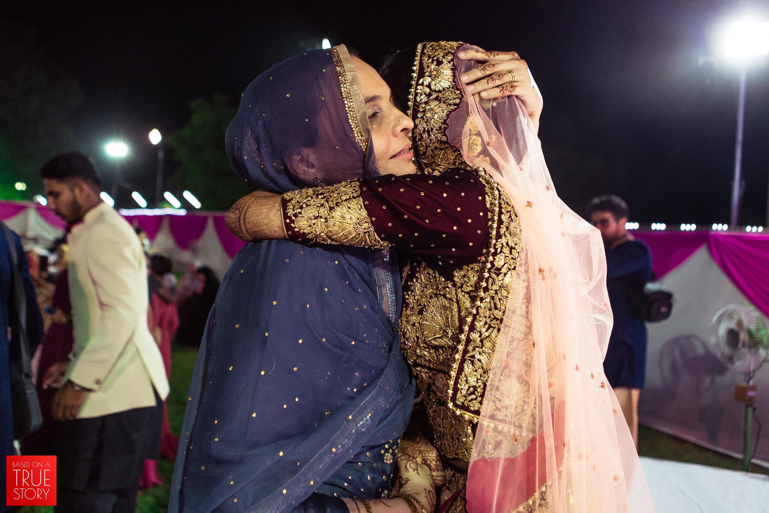 Nasreen & Saaqib-0041.jpg