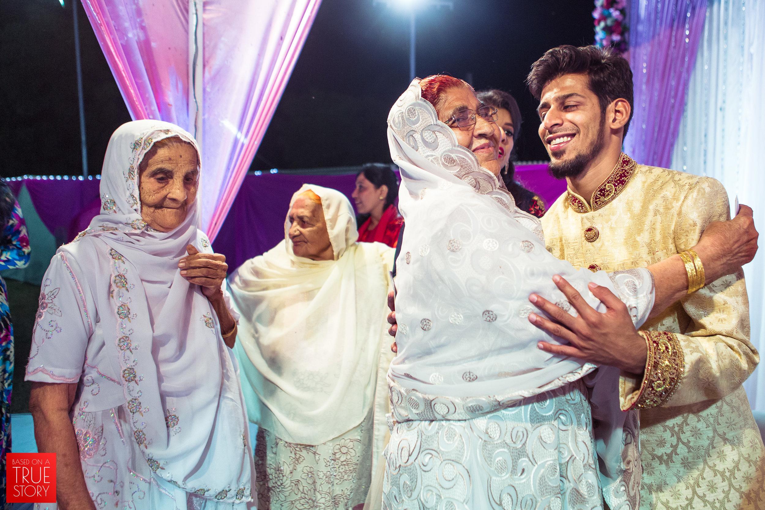 Nasreen & Saaqib-0046.jpg