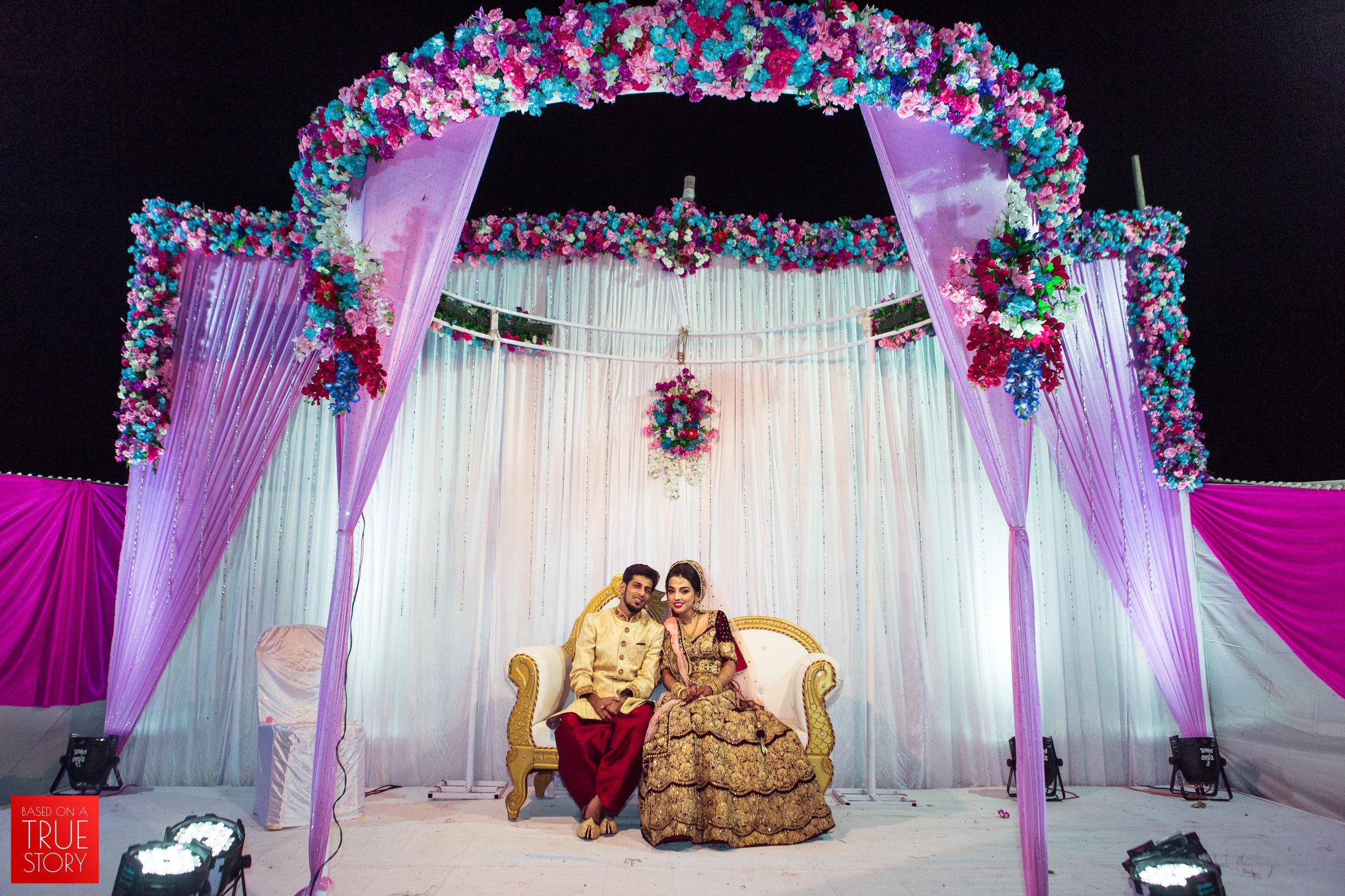 Nasreen & Saaqib-0055.jpg