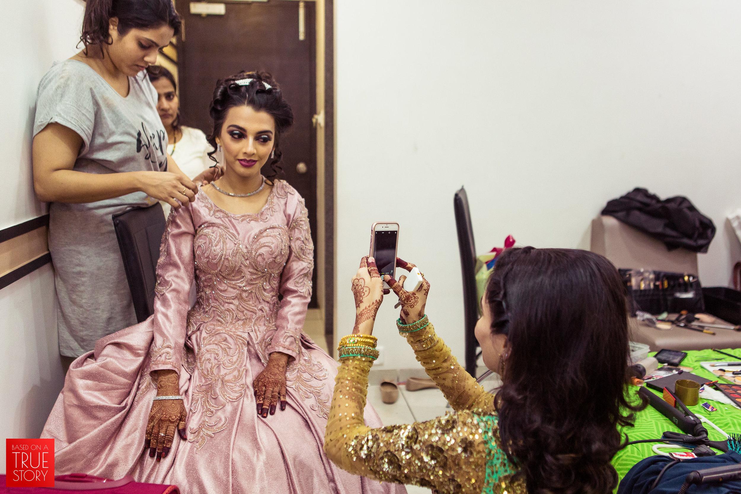 Nasreen & Saaqib-0068.jpg