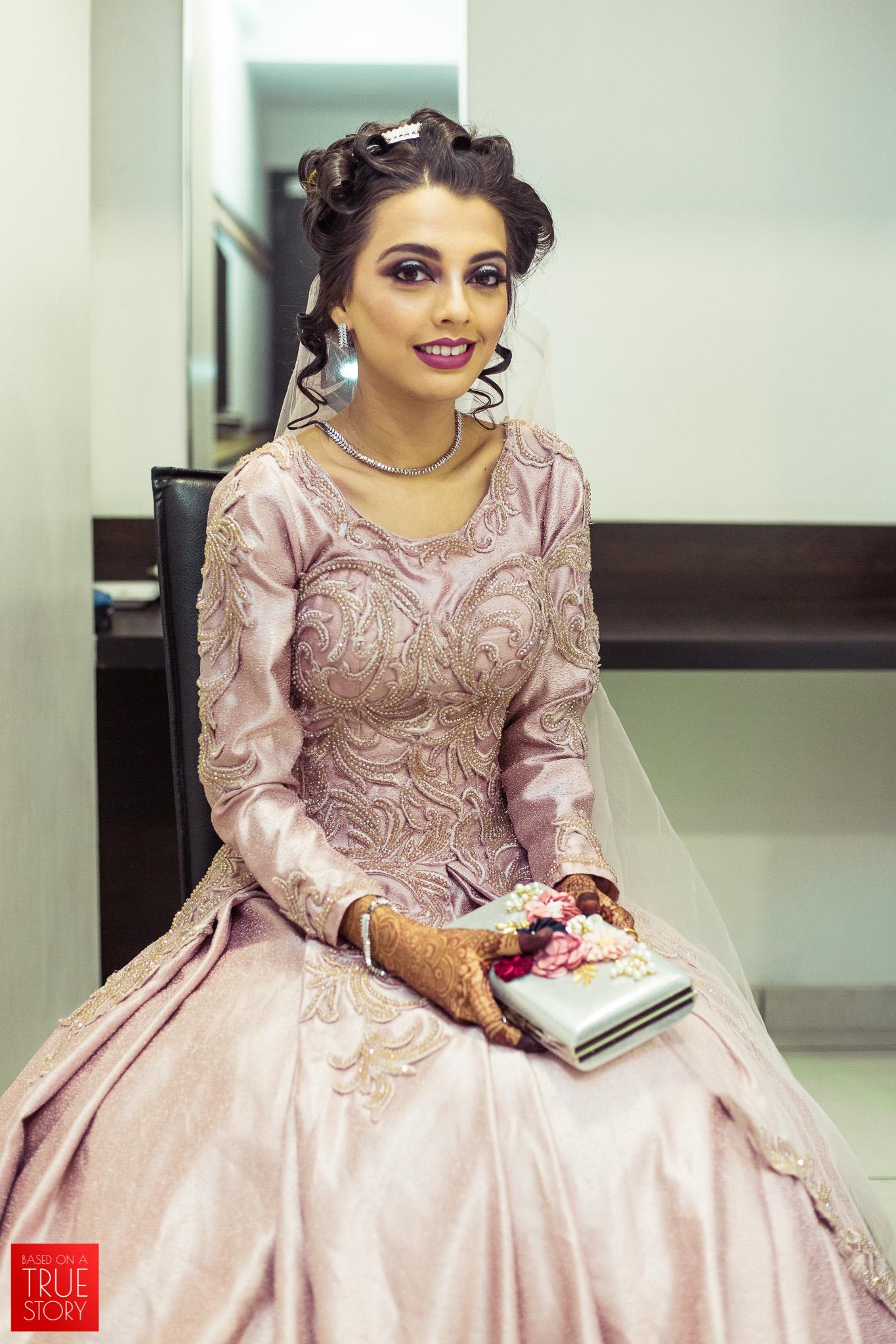 Nasreen & Saaqib-0070.jpg