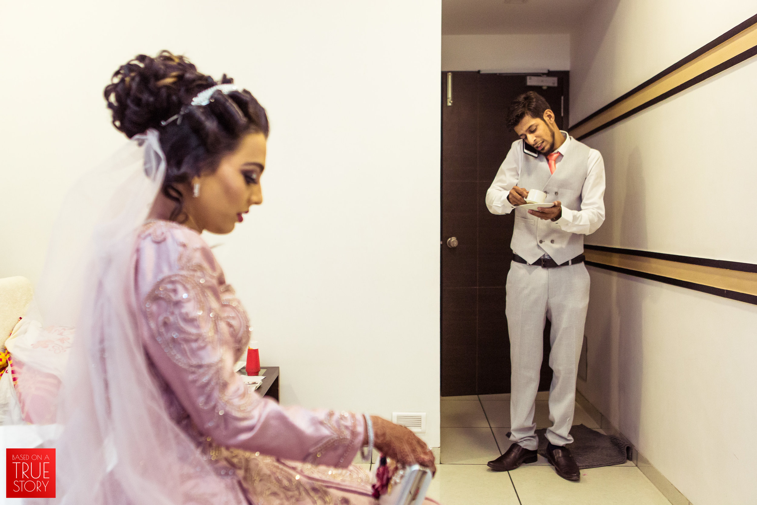 Nasreen & Saaqib-0072.jpg