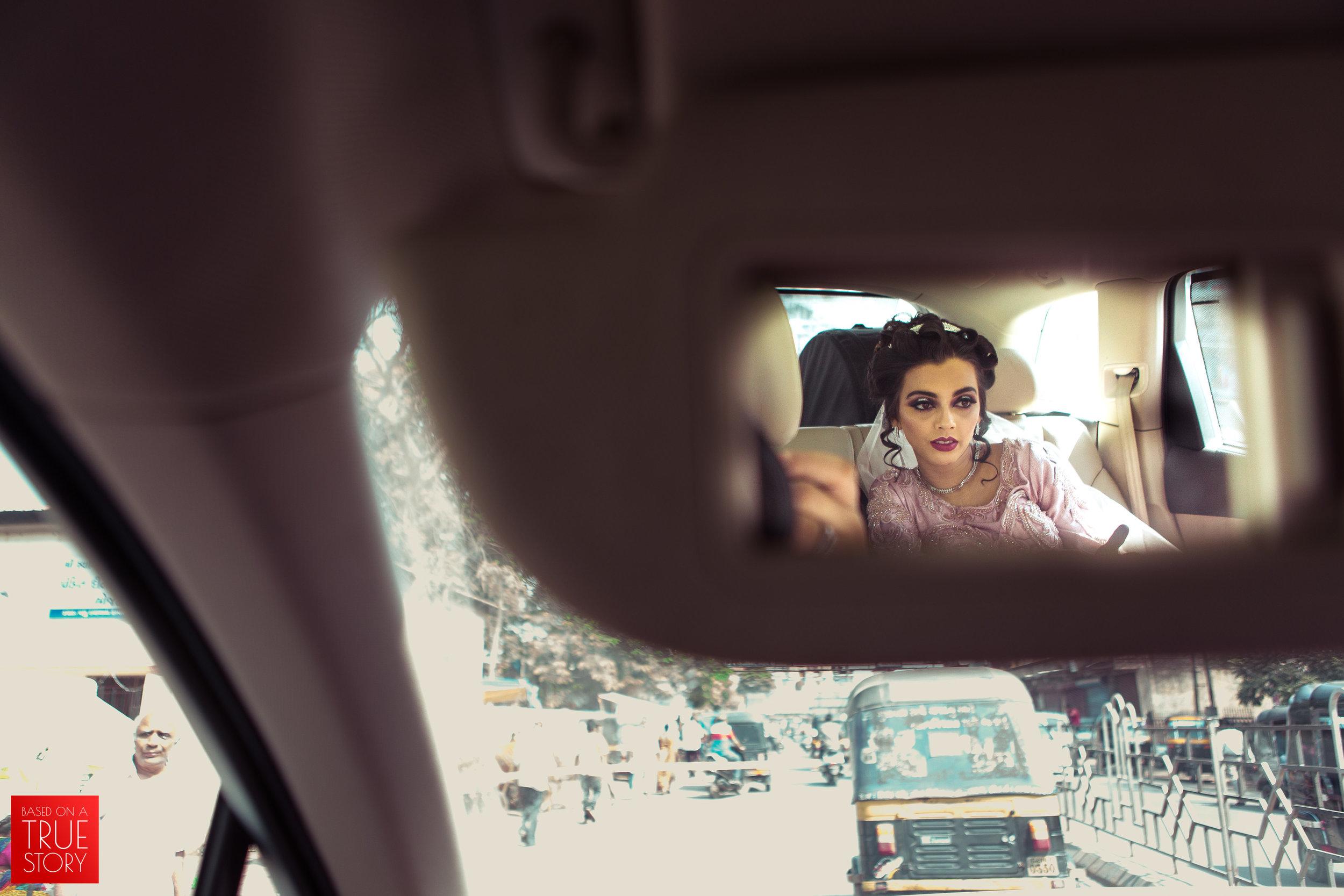 Nasreen & Saaqib-0074.jpg