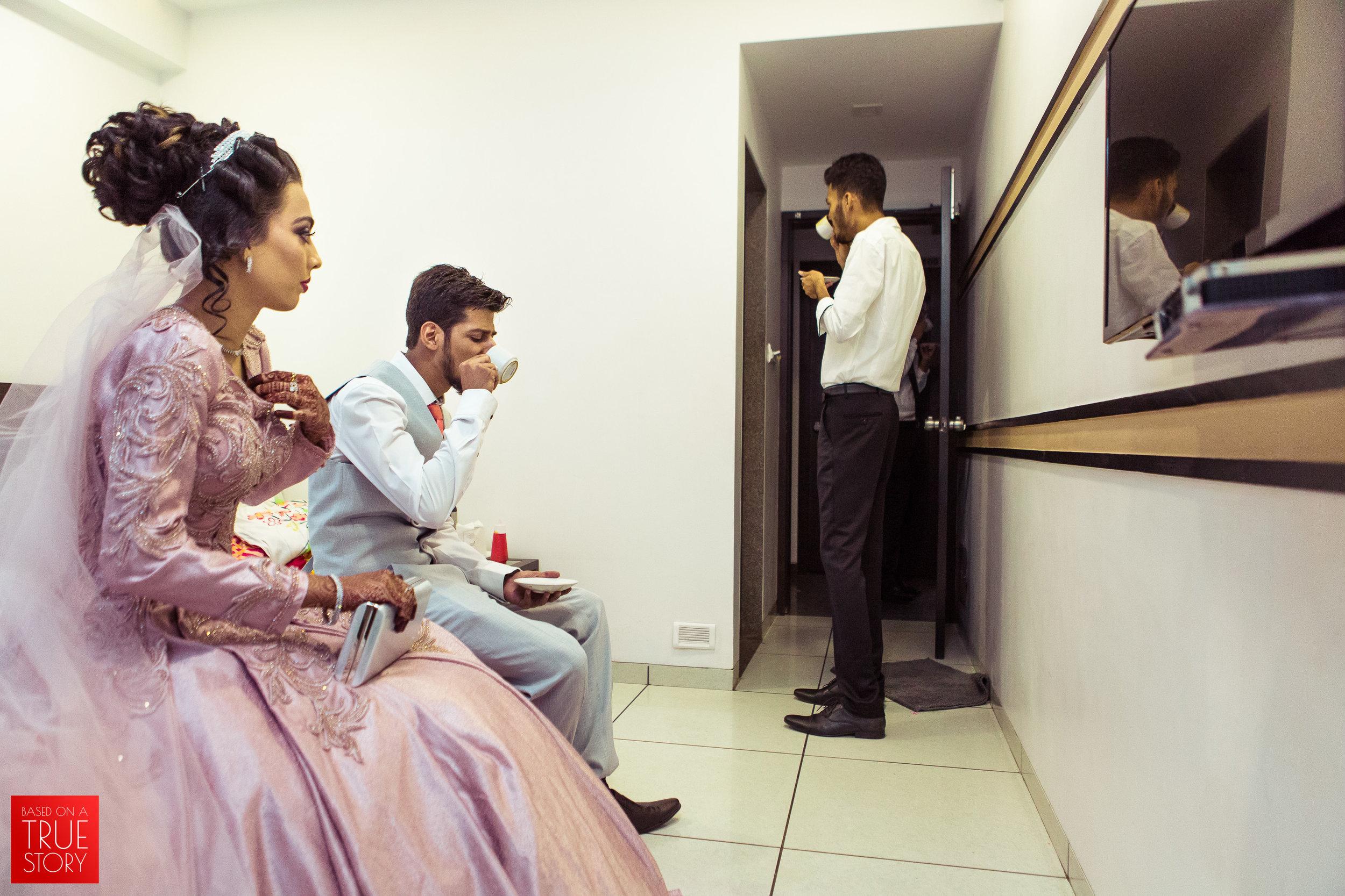 Nasreen & Saaqib-0073.jpg