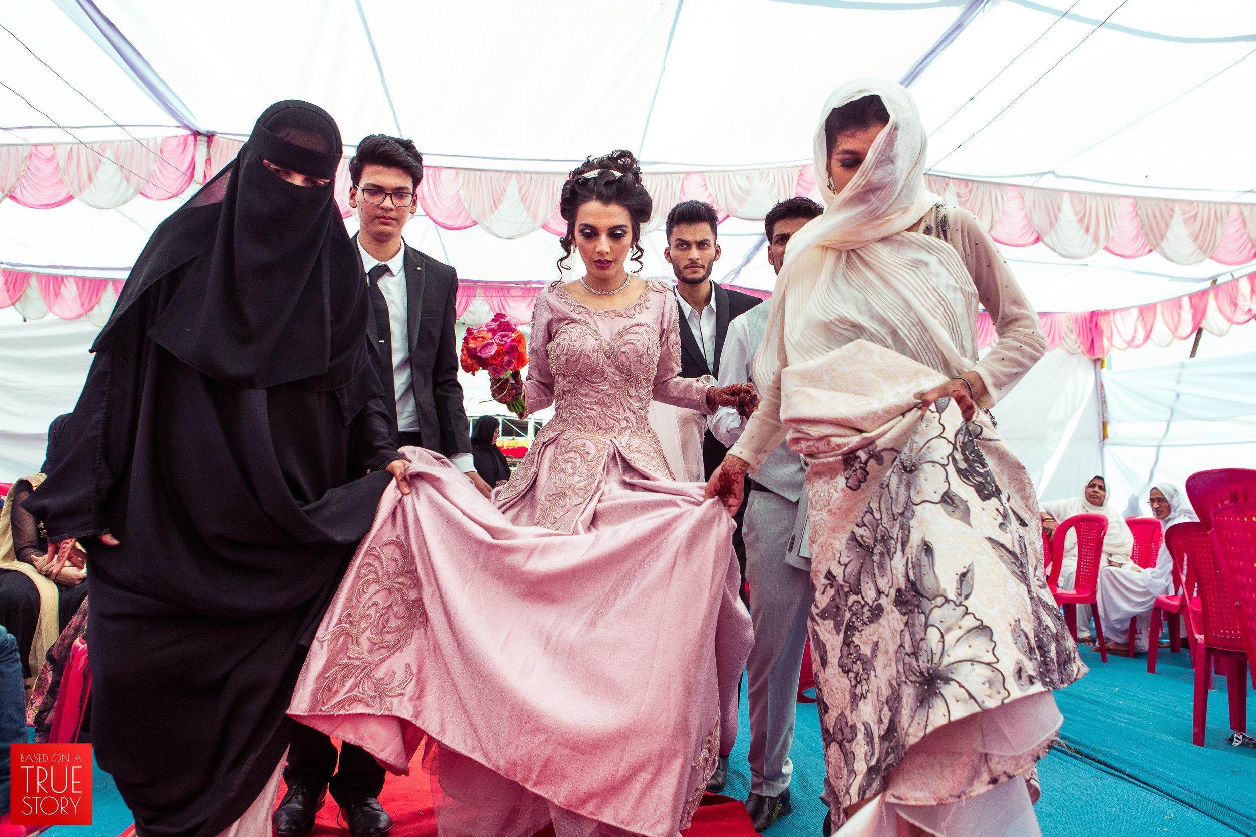 Nasreen & Saaqib-0077.jpg