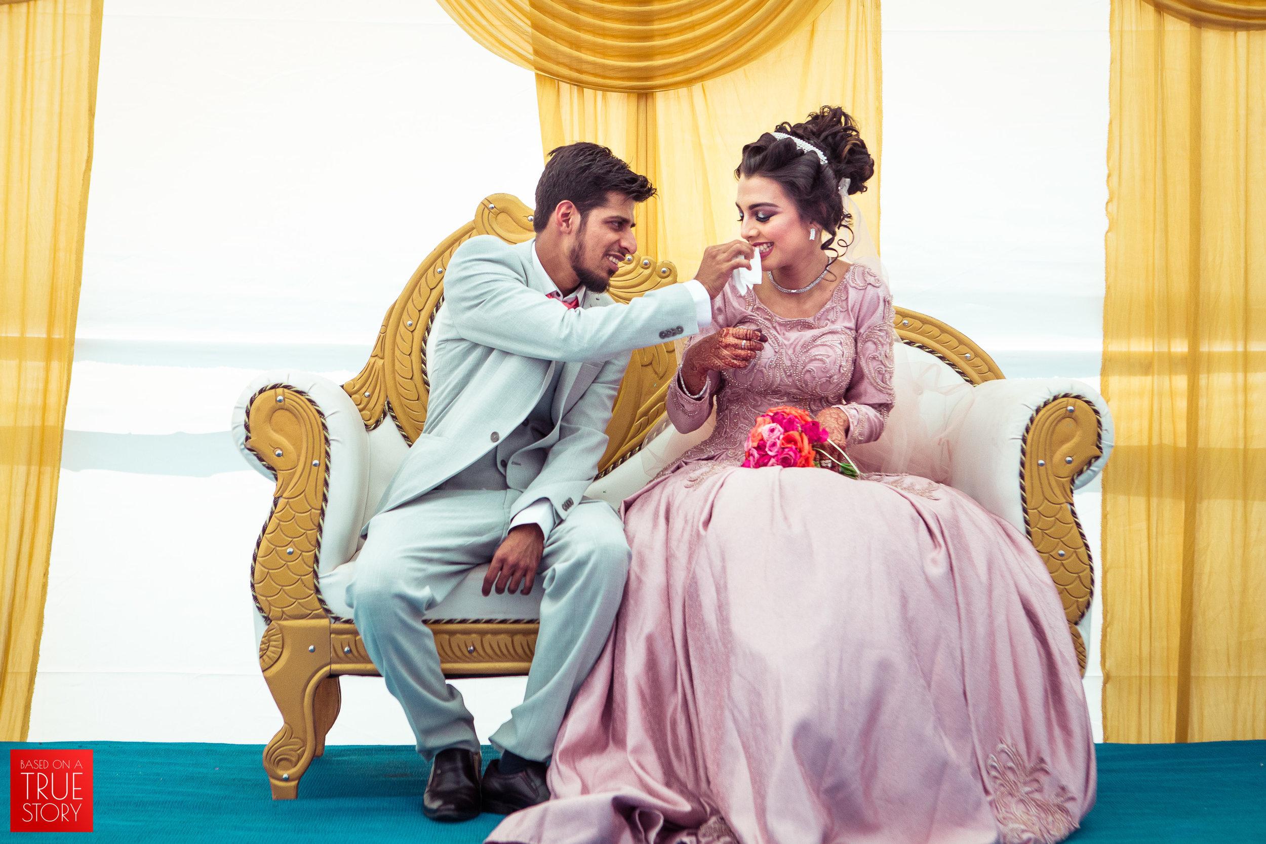 Nasreen & Saaqib-0079.jpg