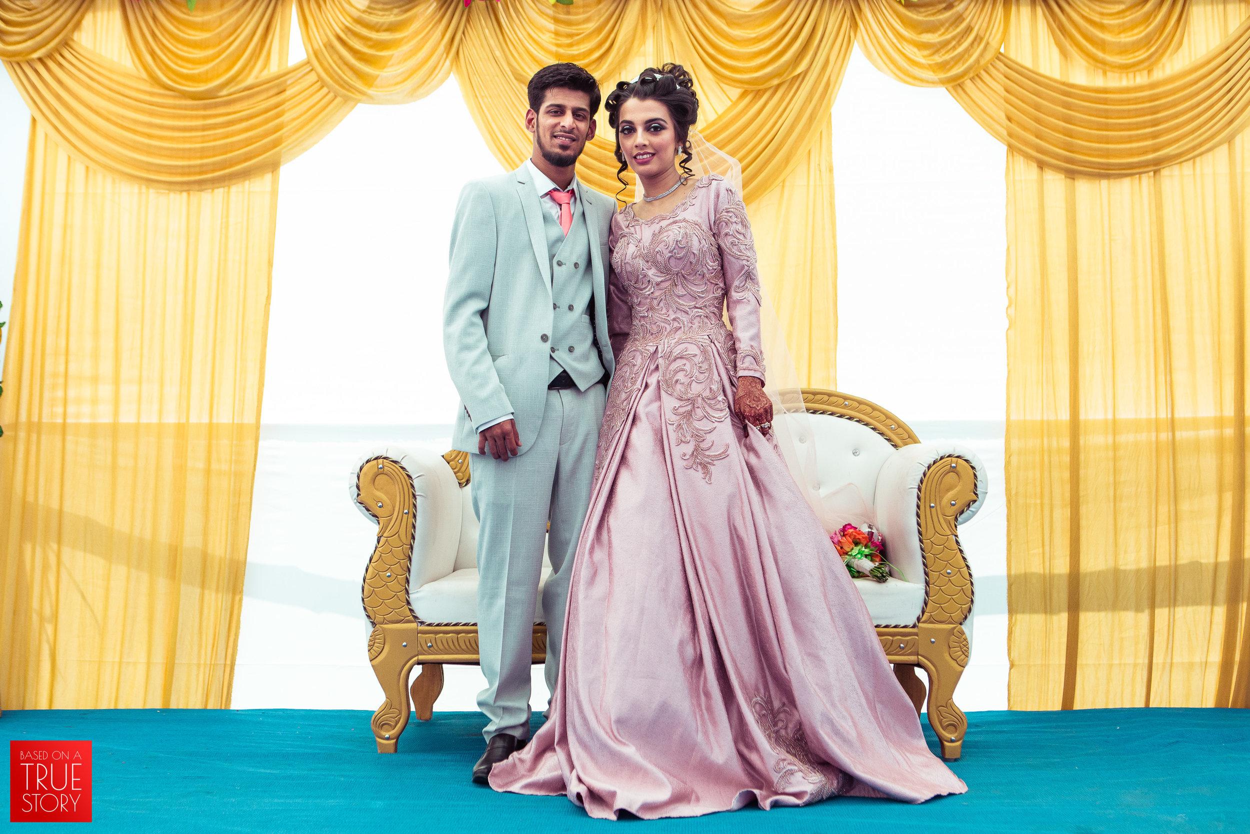 Nasreen & Saaqib-0081.jpg