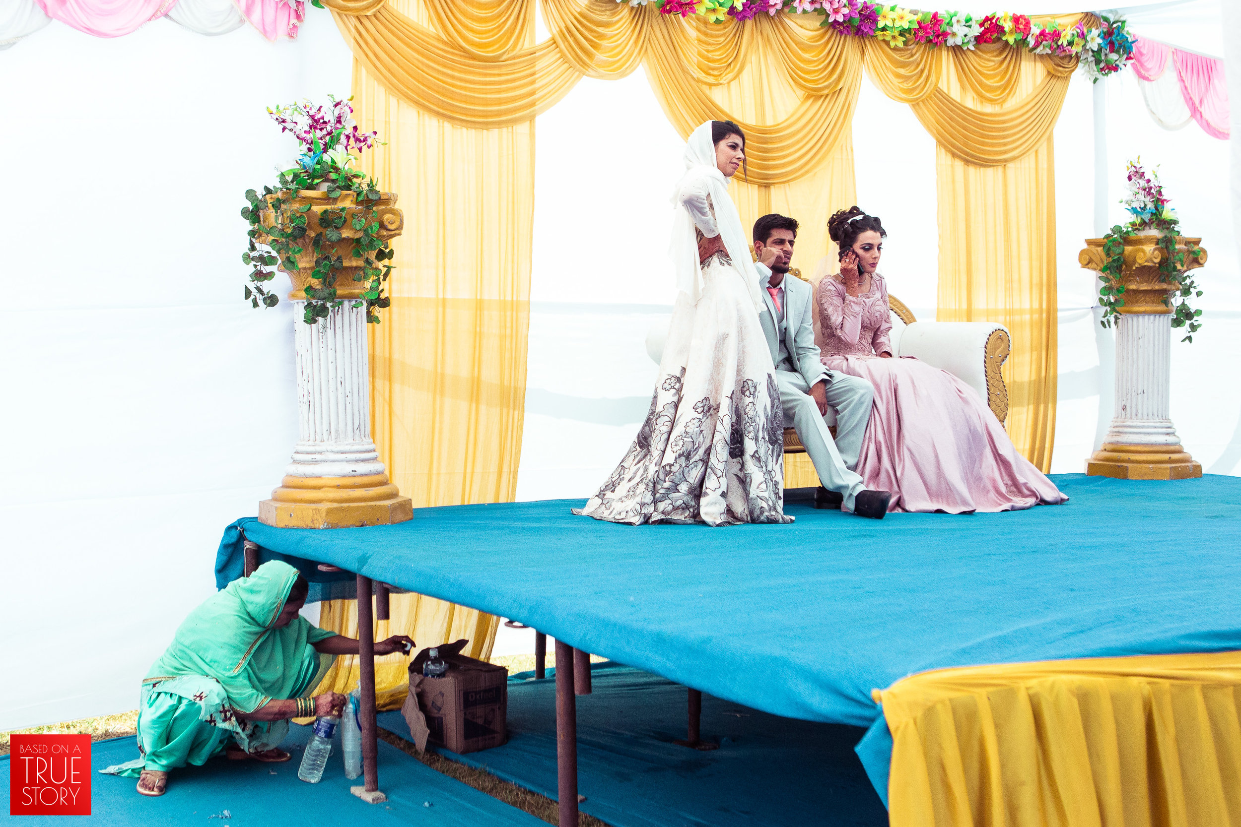 Nasreen & Saaqib-0082.jpg