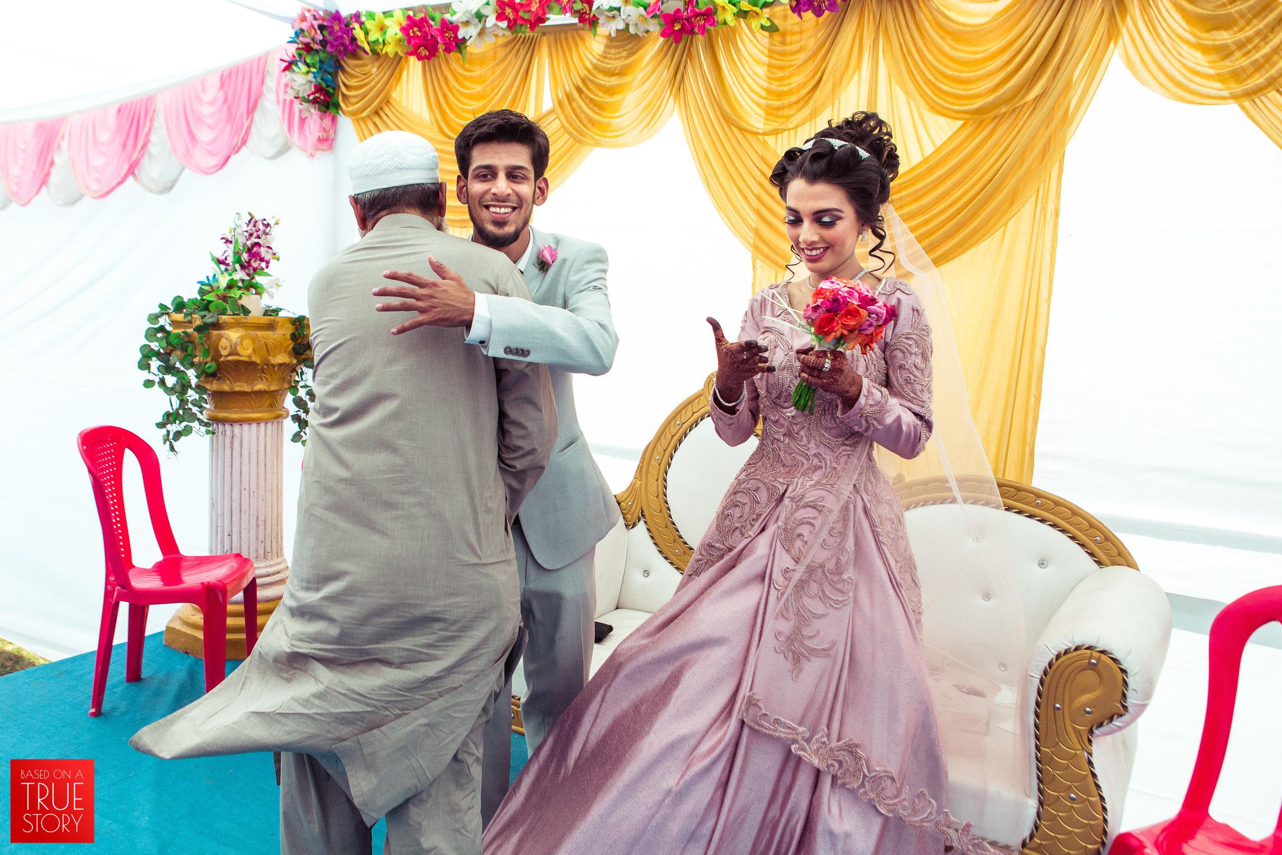 Nasreen & Saaqib-0090.jpg