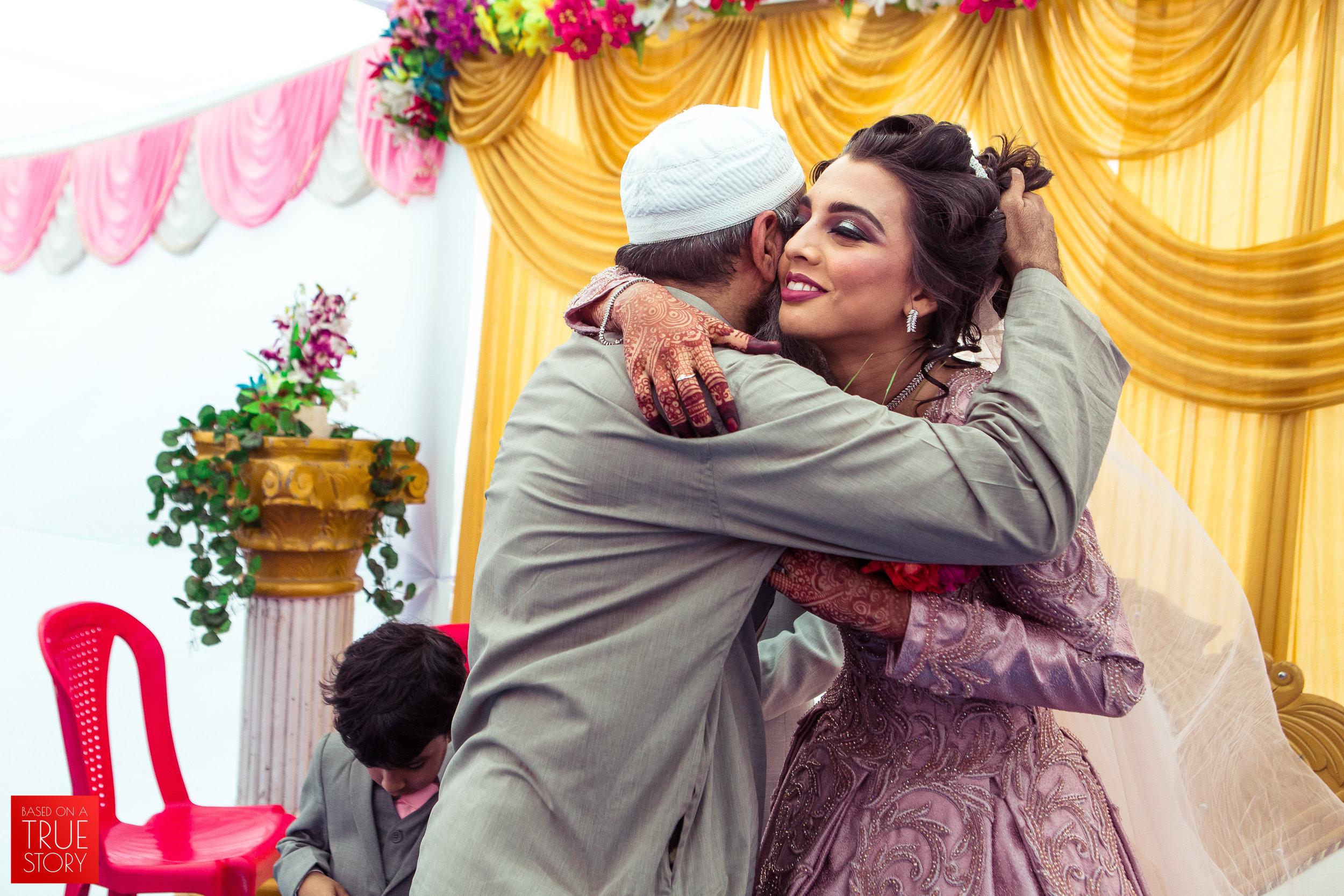 Nasreen & Saaqib-0091.jpg