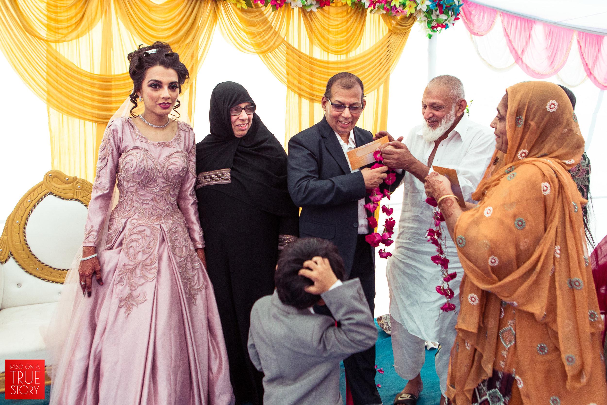 Nasreen & Saaqib-0099.jpg