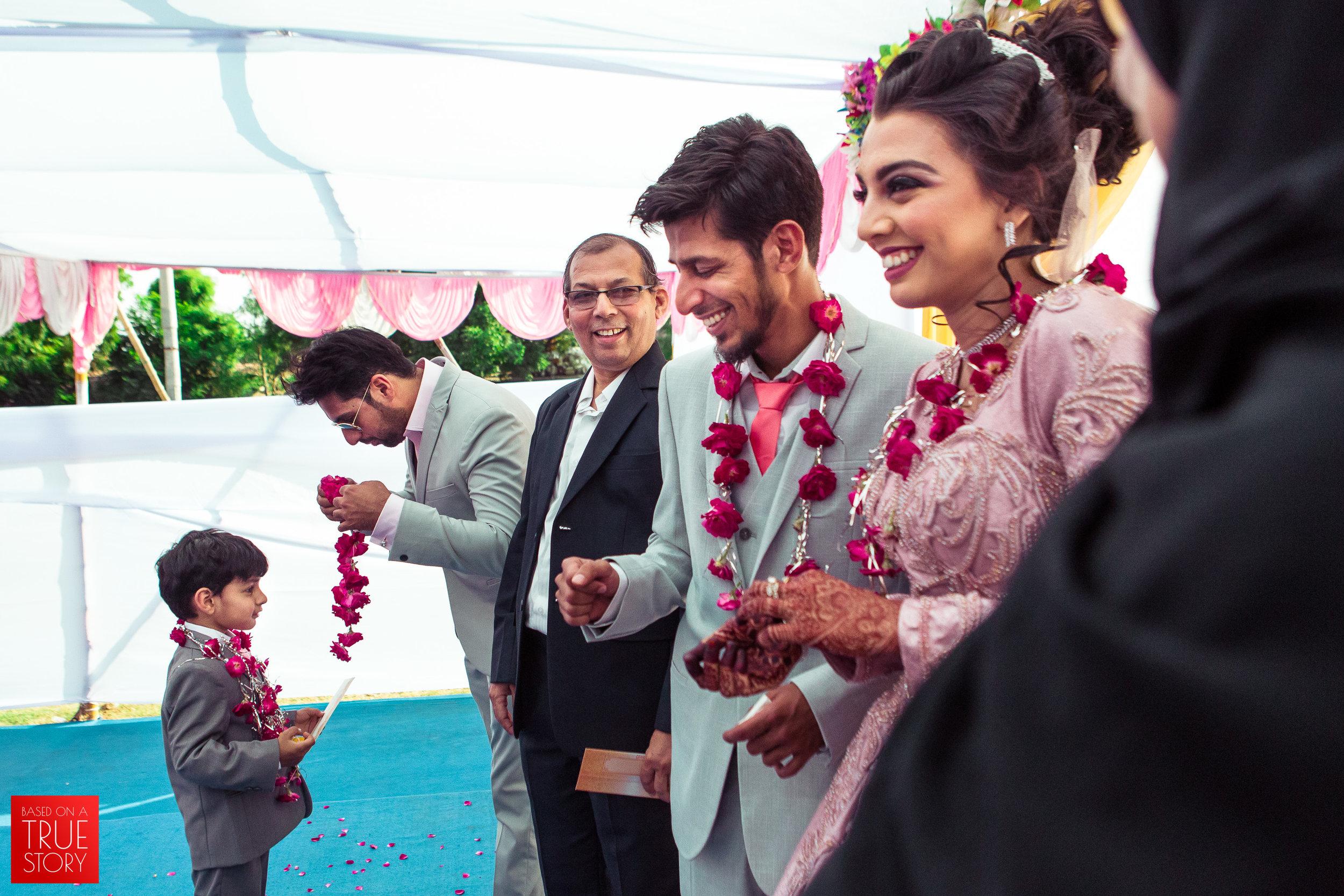 Nasreen & Saaqib-0101.jpg