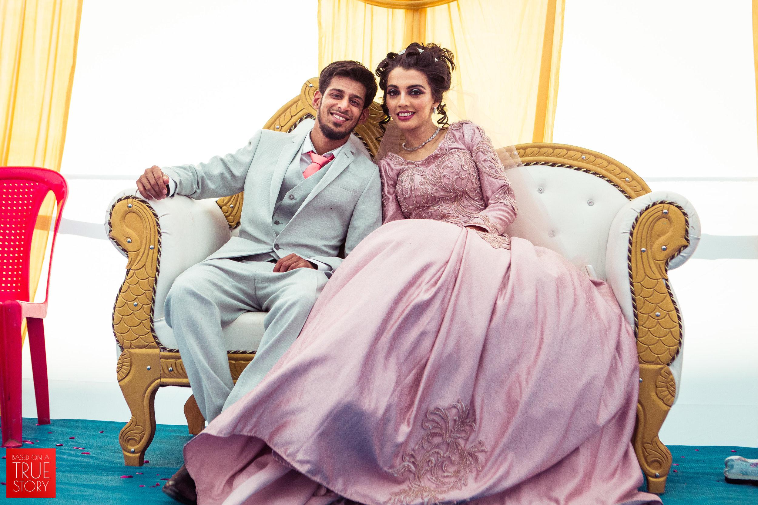 Nasreen & Saaqib-0103.jpg