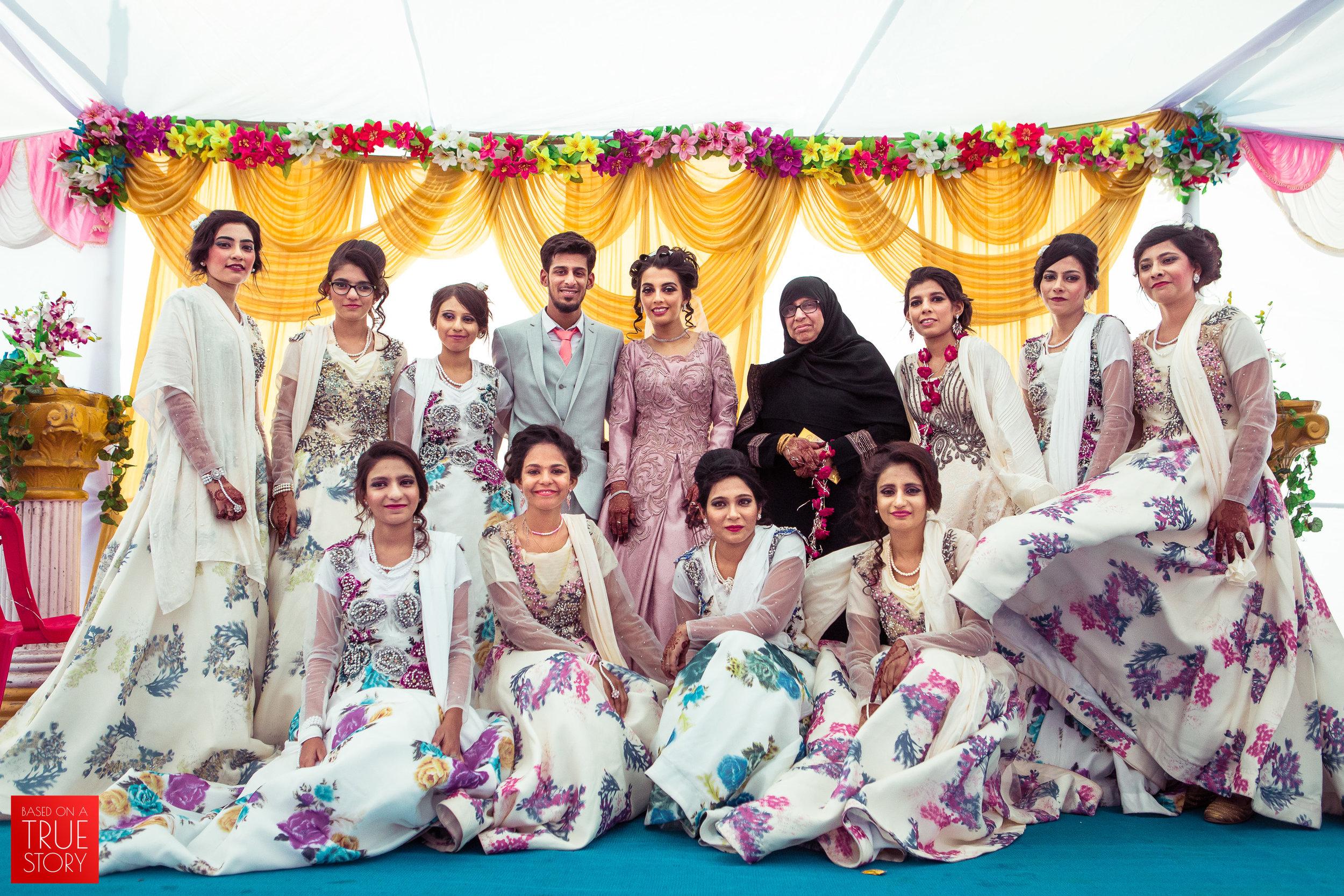 Nasreen & Saaqib-0102.jpg