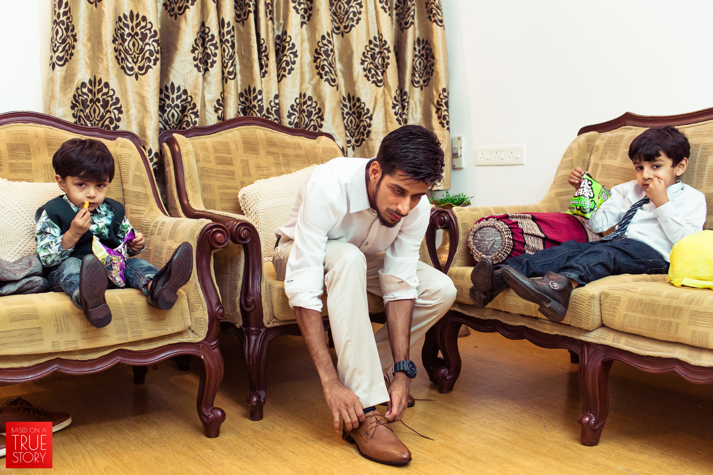 Nasreen & Saaqib-0105.jpg
