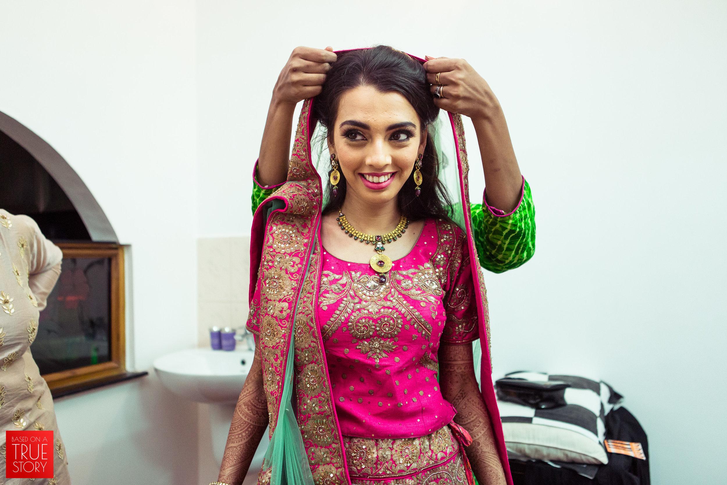 Nasreen & Saaqib-0106.jpg