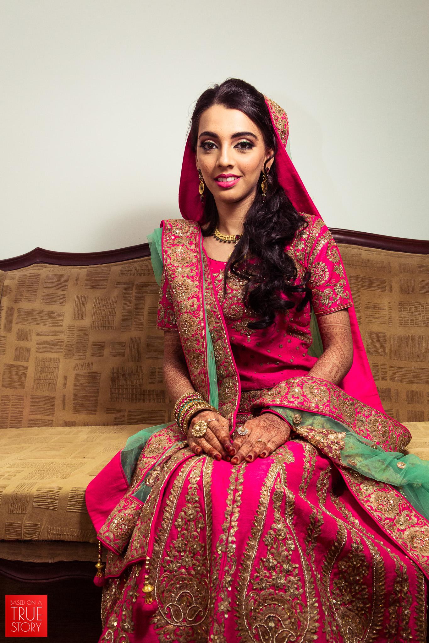 Nasreen & Saaqib-0112.jpg
