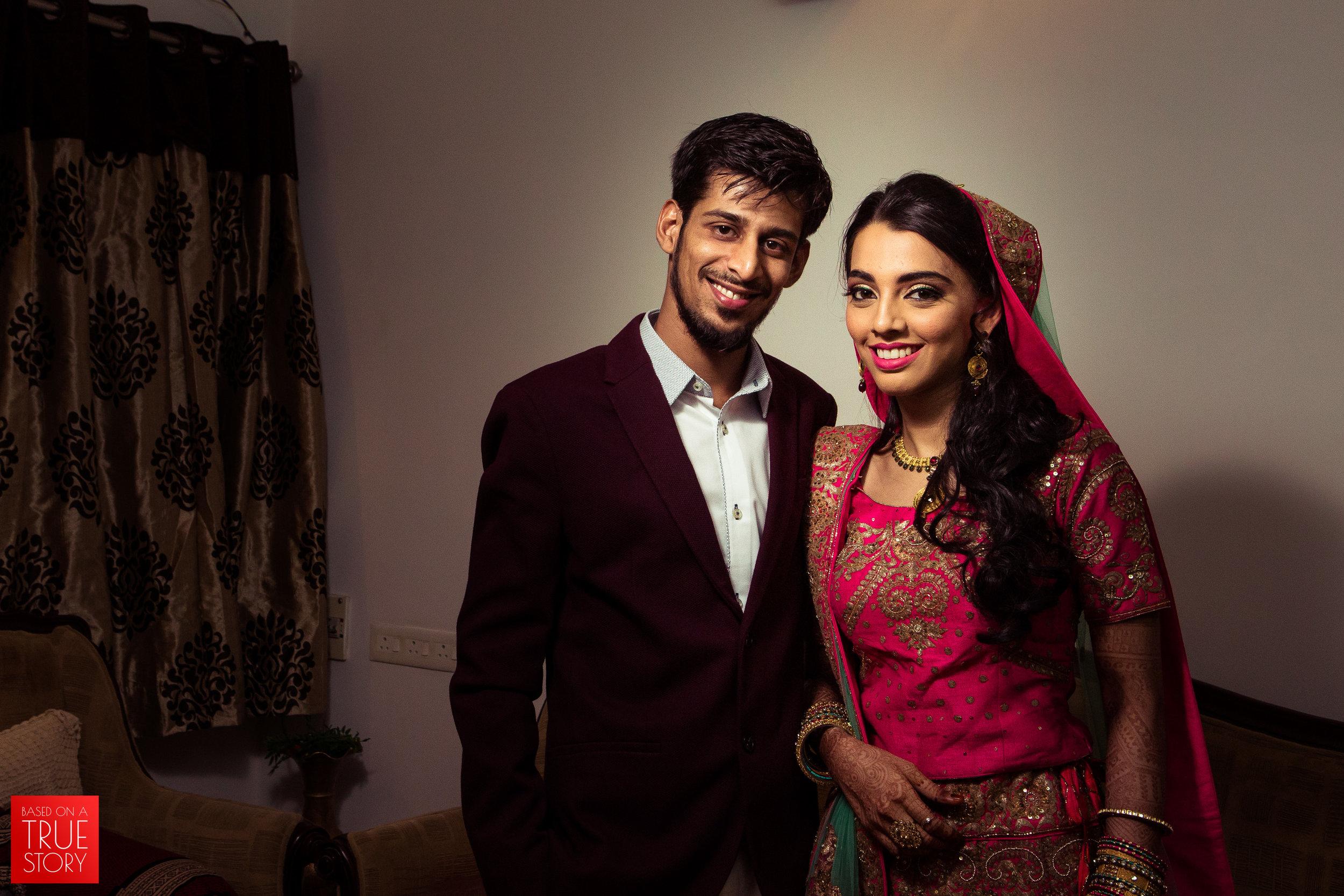 Nasreen & Saaqib-0111.jpg