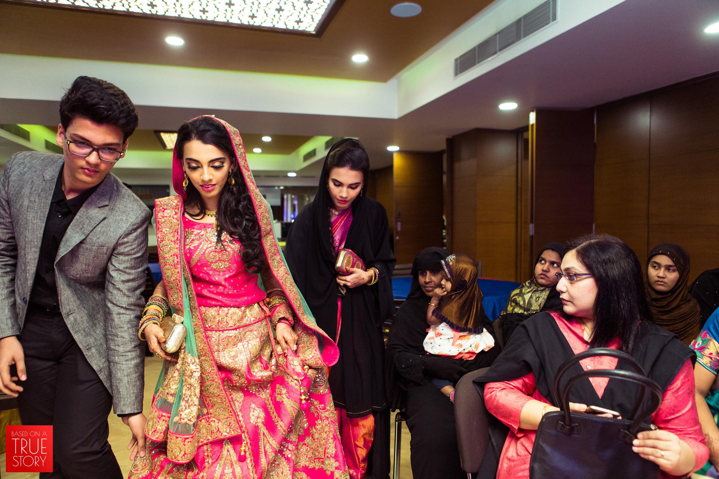 Nasreen & Saaqib-0113.jpg