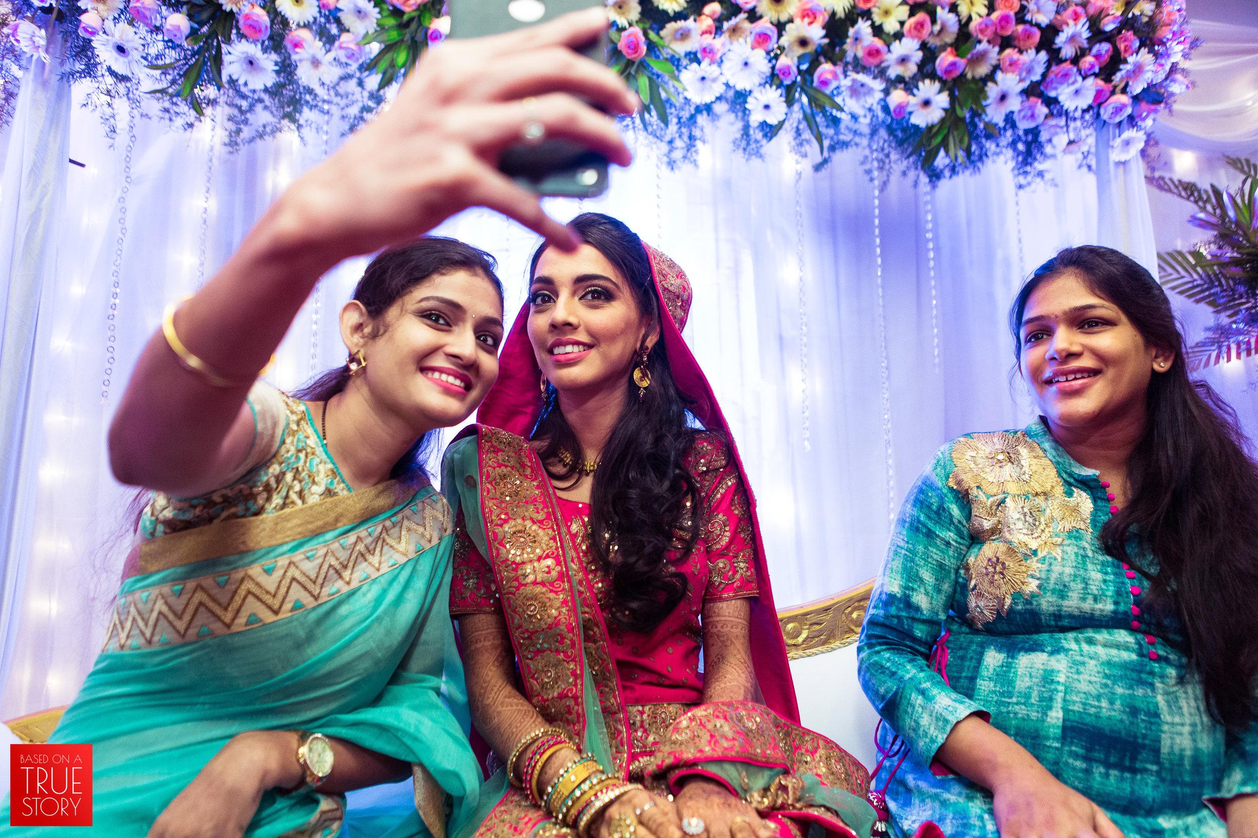 Nasreen & Saaqib-0116.jpg