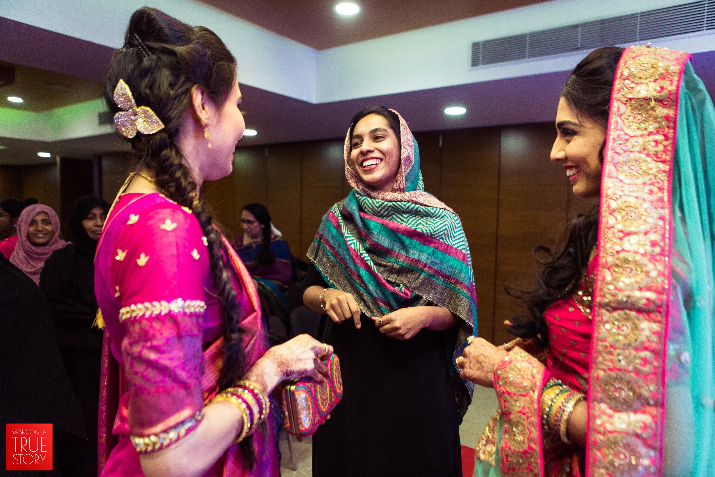 Nasreen & Saaqib-0119.jpg