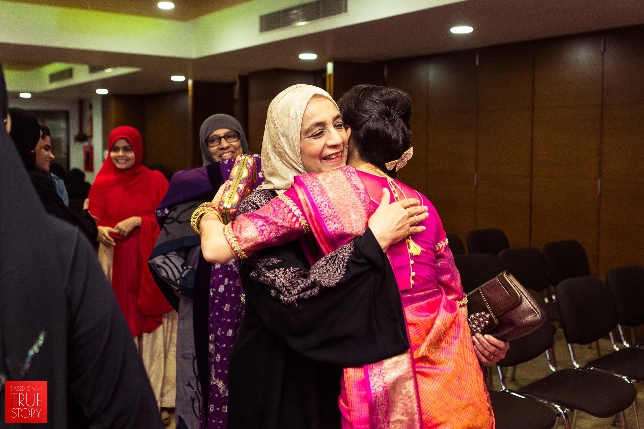 Nasreen & Saaqib-0128.jpg