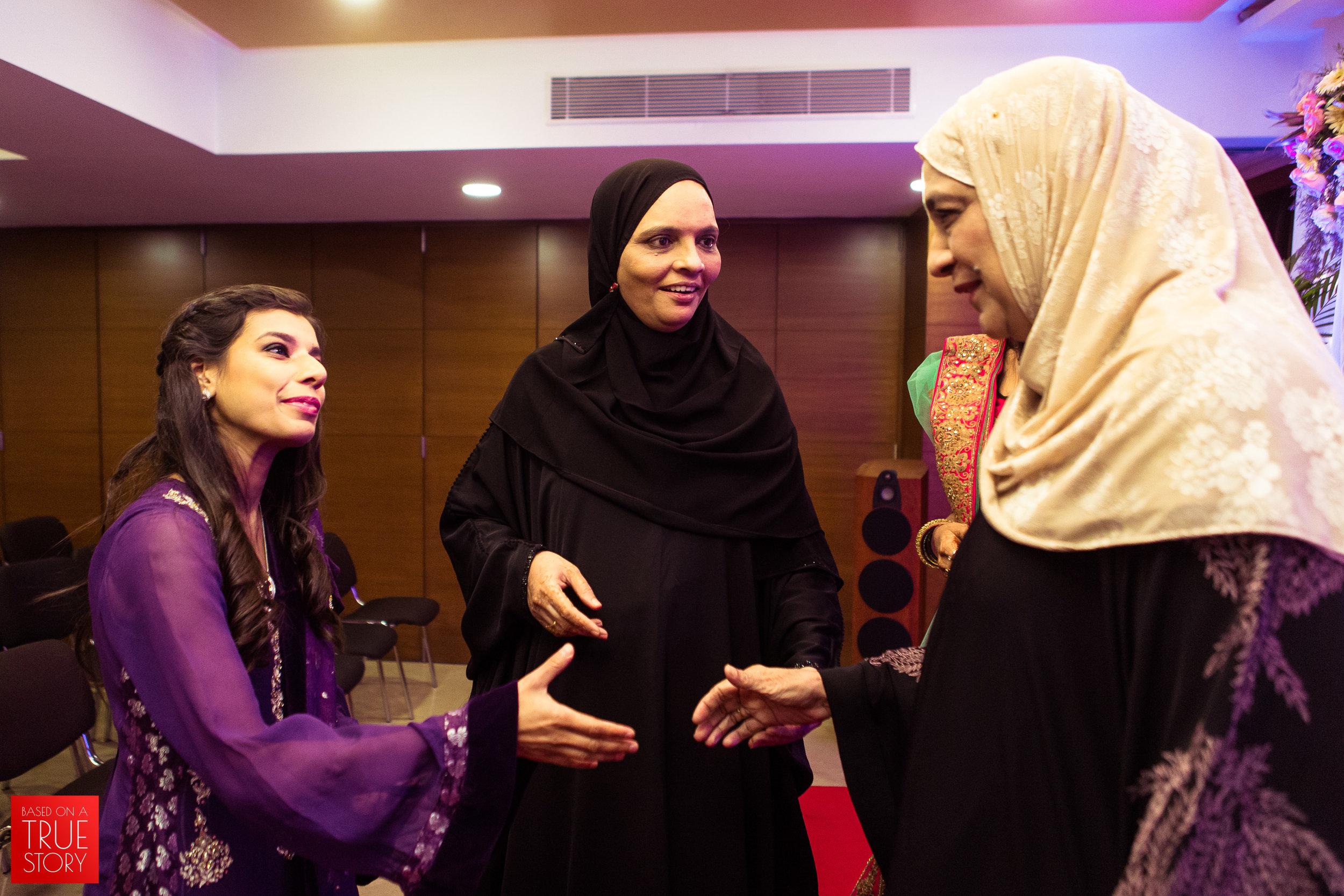 Nasreen & Saaqib-0130.jpg