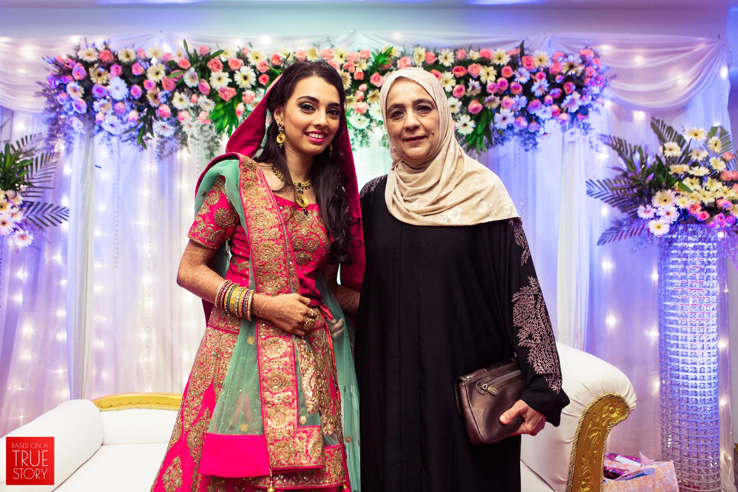 Nasreen & Saaqib-0129.jpg